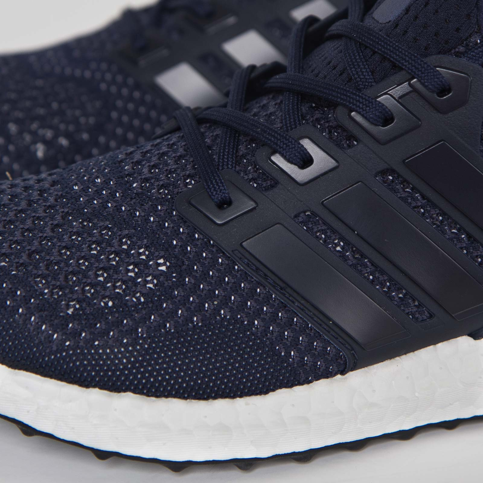 Adidas ultra impulso m s77415 scarpe da ginnasticanstuff scarpe