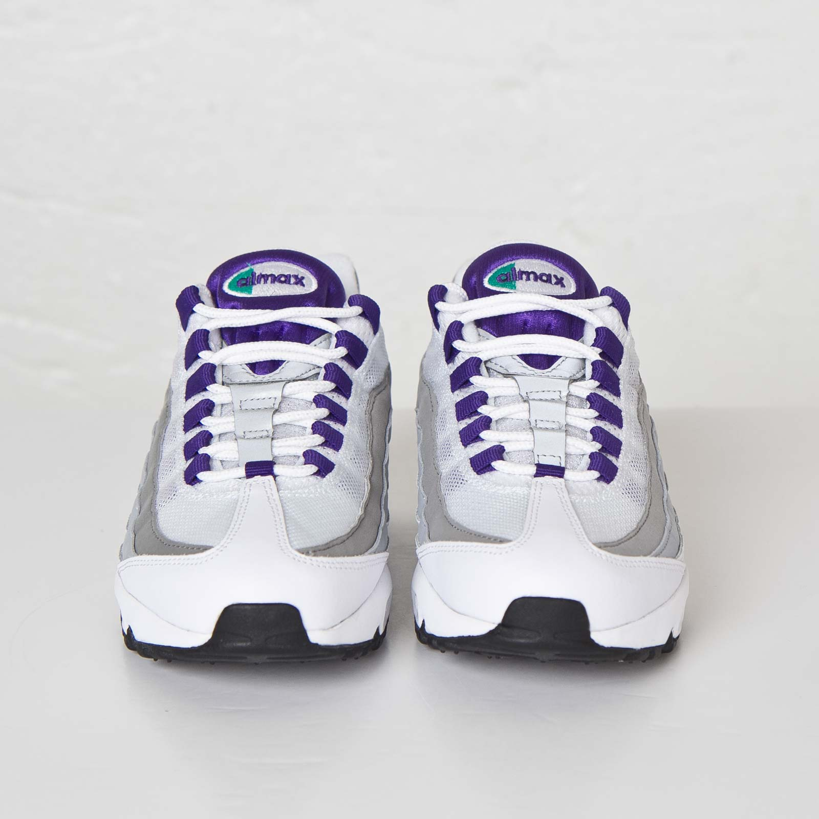 top brands sneakers for cheap exclusive range where to buy nike air max 95 lila 40ac0 137d6