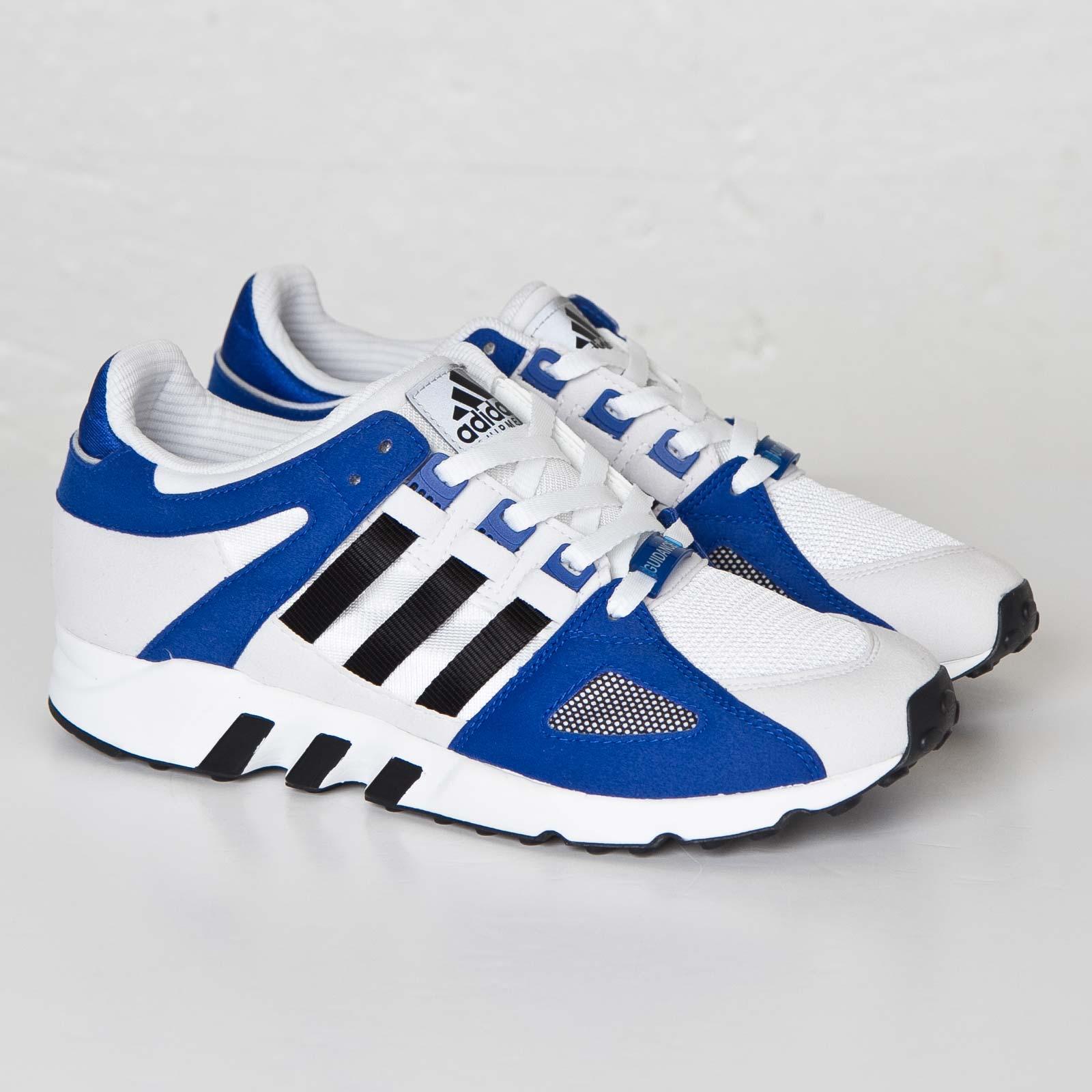 7e08d5b6 adidas Equipment Running Guidance 93 - S77281 - Sneakersnstuff ...