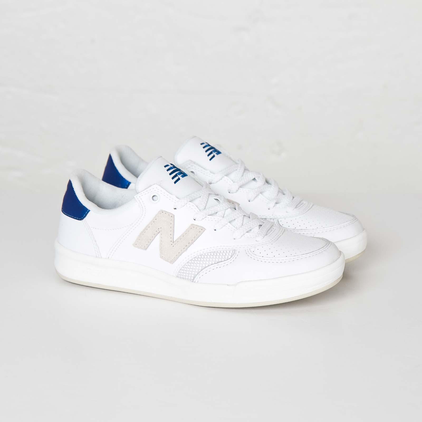 New Balance CRT300 - Crt300dj - Sneakersnstuff | sneakers ...