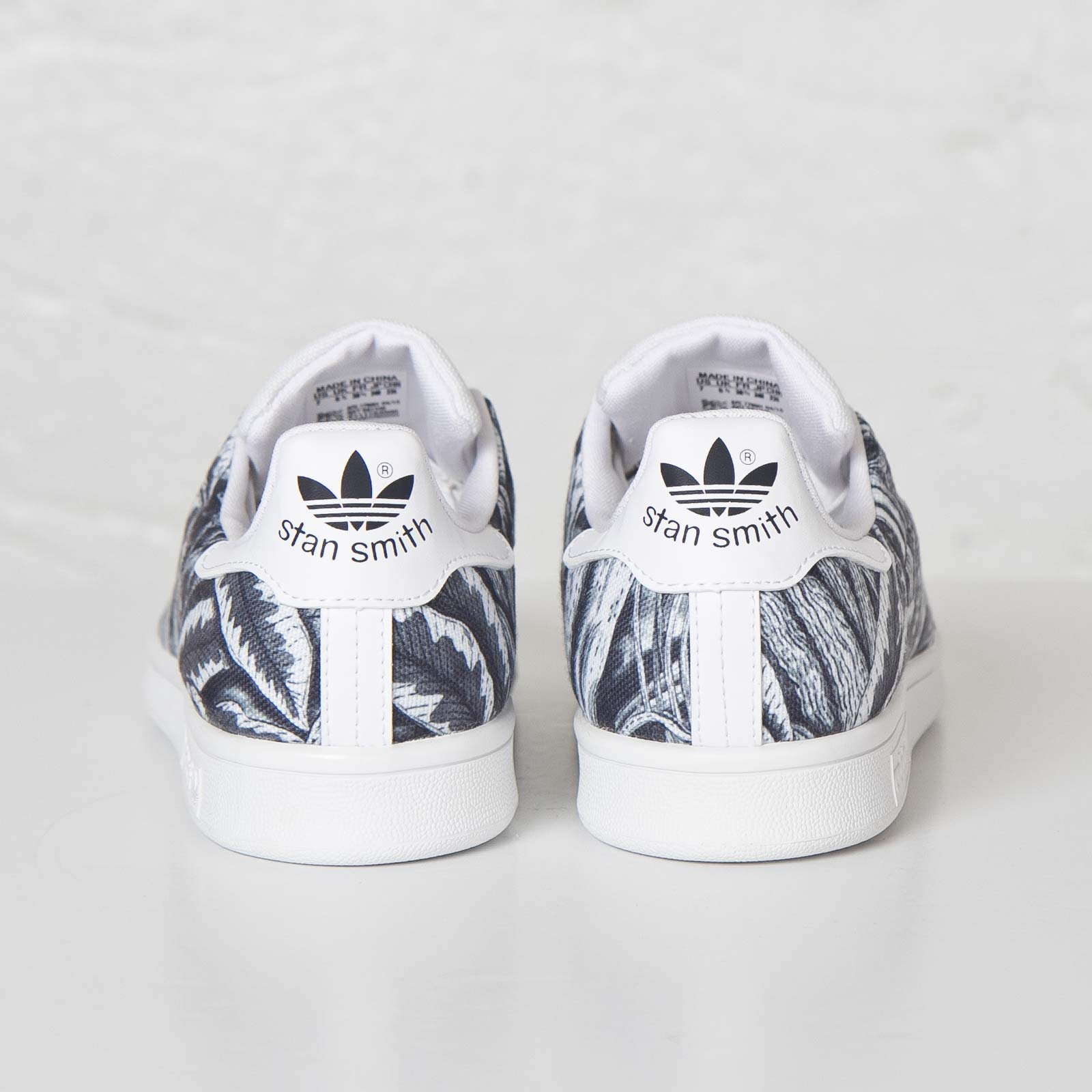 adidas stan smith 24