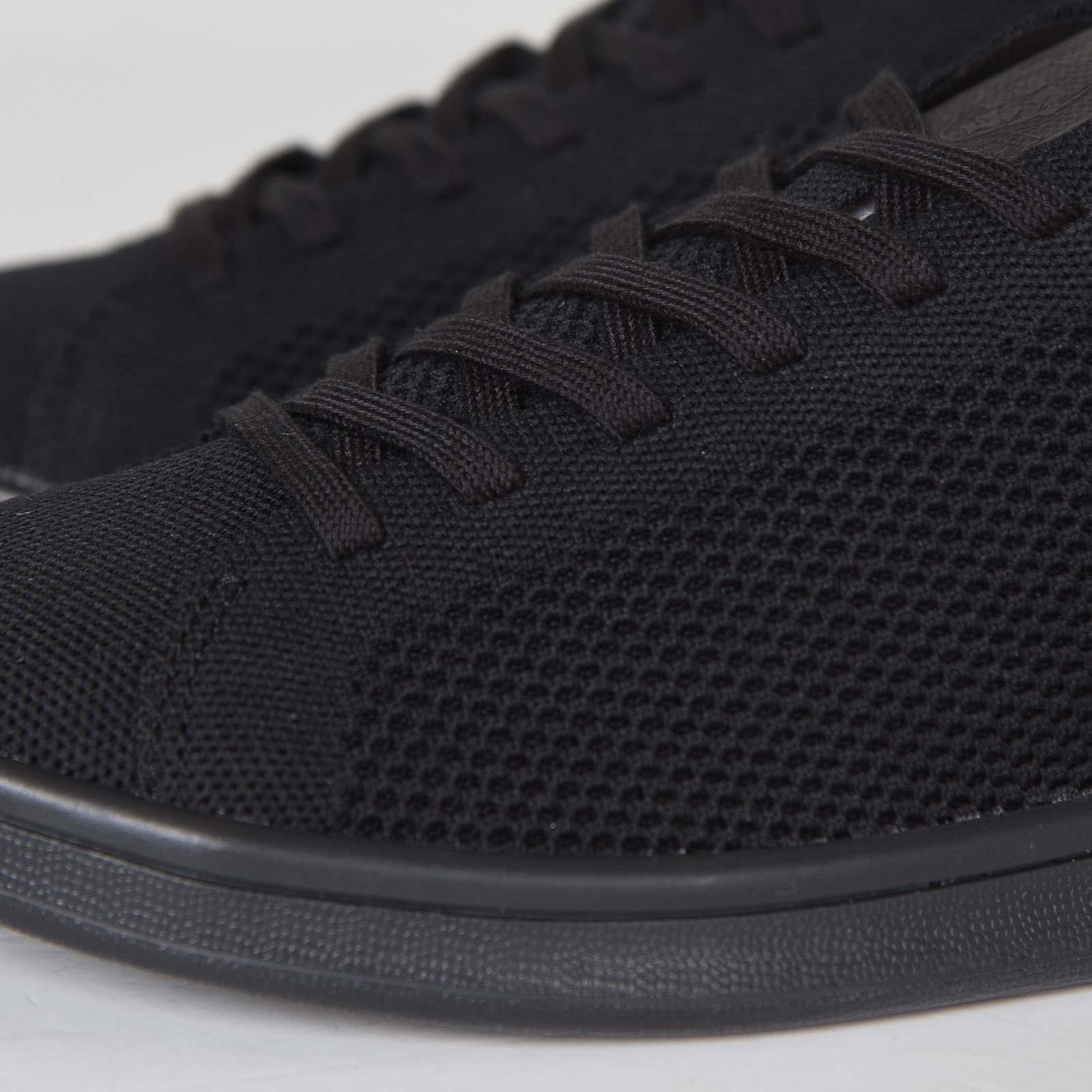 watch fa5f3 5e51f adidas Stan Smith - Primeknit - Af4452 - Sneakersnstuff ...