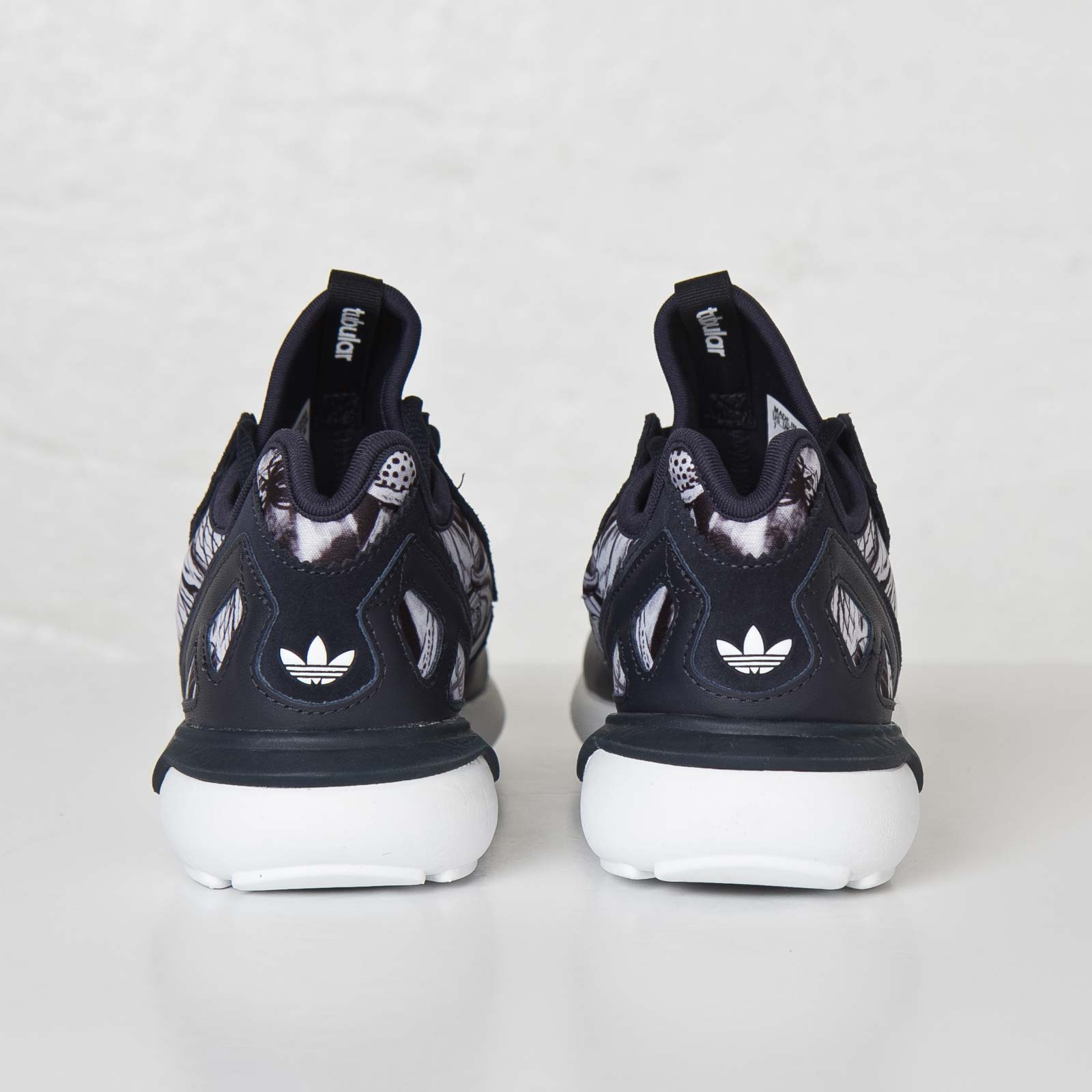 new concept fd195 bc0f5 adidas Tubular Runner W - S81268 - Sneakersnstuff   sneakers   streetwear  online since 1999