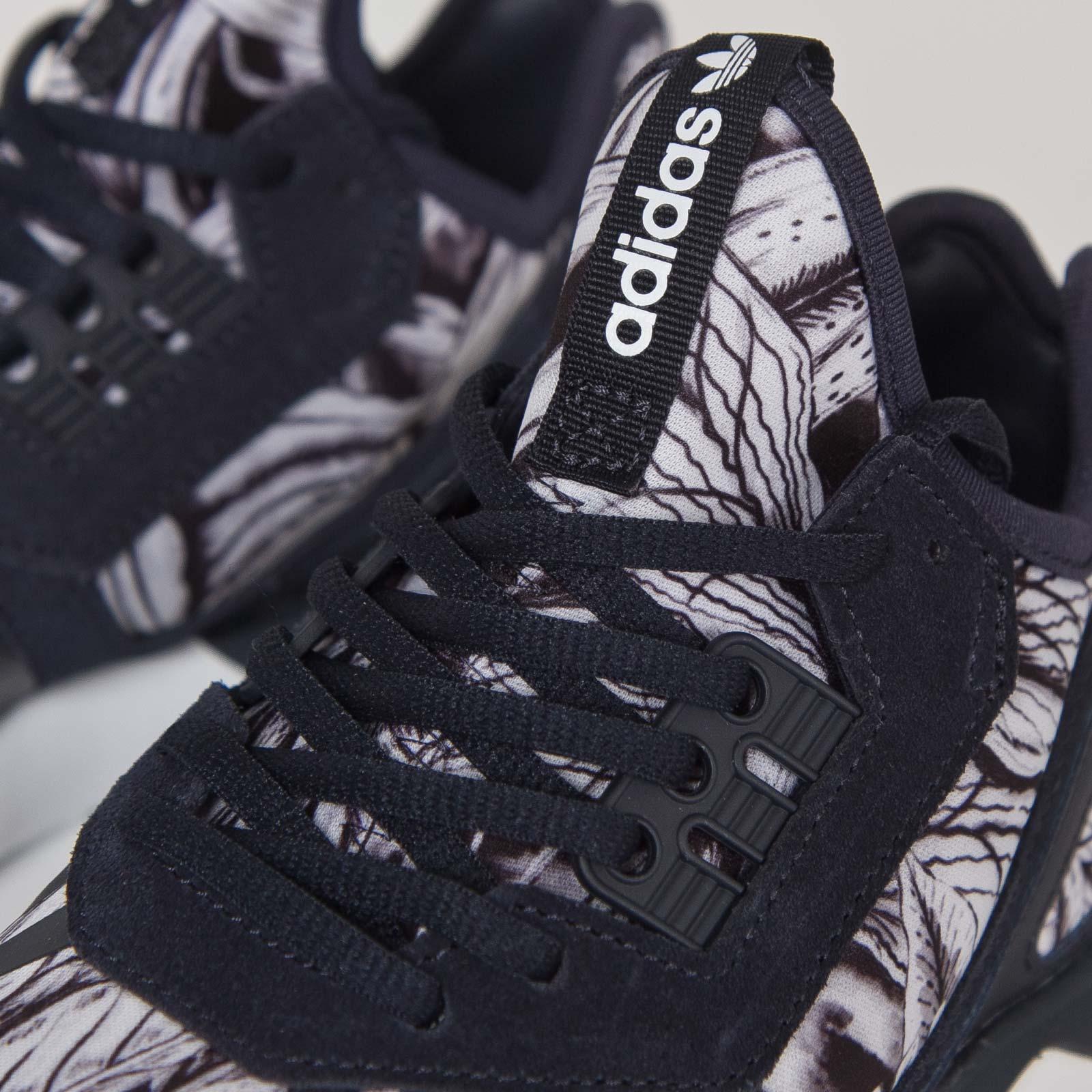 promo code 4cc07 006d9 adidas Tubular Runner W - 6. Close