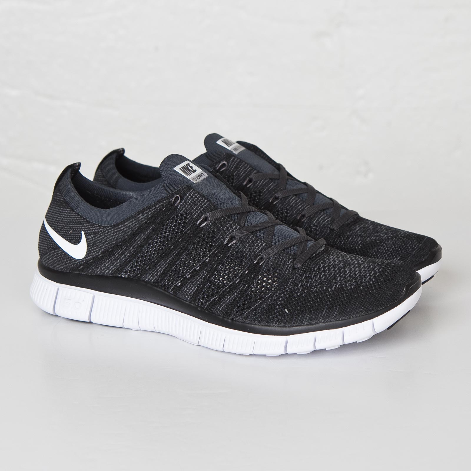 new products 99c45 a7a23 Nike Free Flyknit NSW