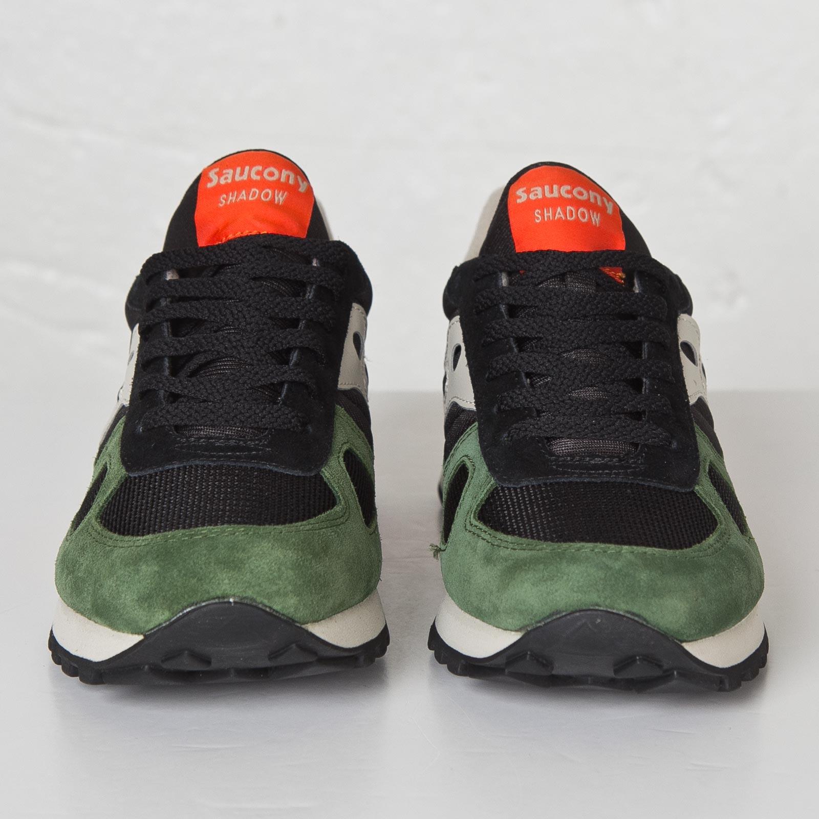 big sale 47466 950d2 Saucony Shadow Original - S2108-562 - Sneakersnstuff ...
