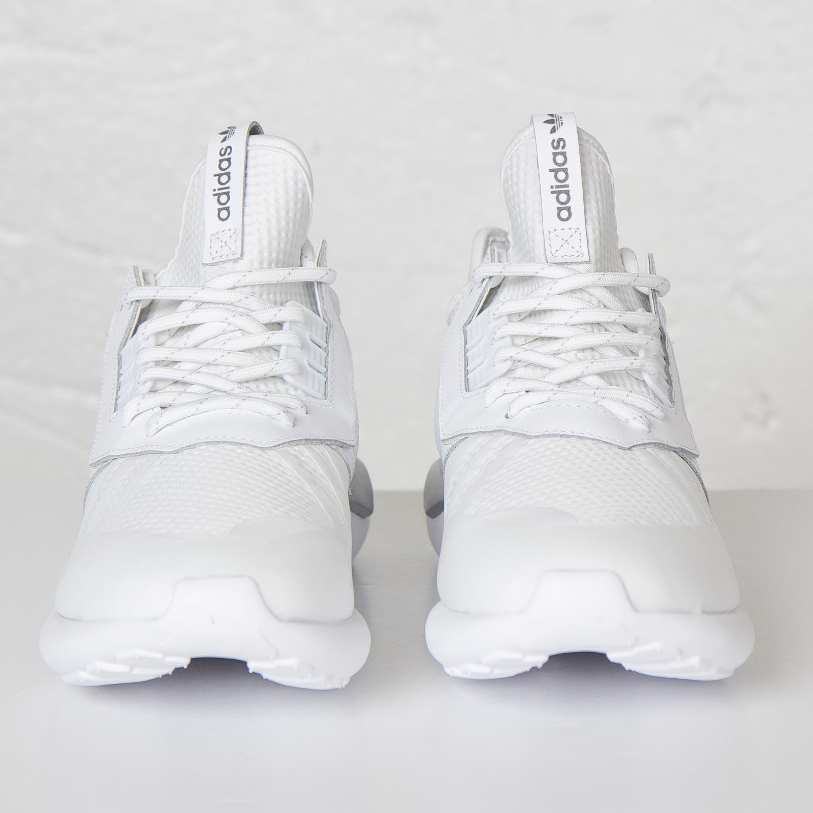 sale retailer 12e5a aac14 adidas Tubular Runner - B25527 - Sneakersnstuff   sneakers ...