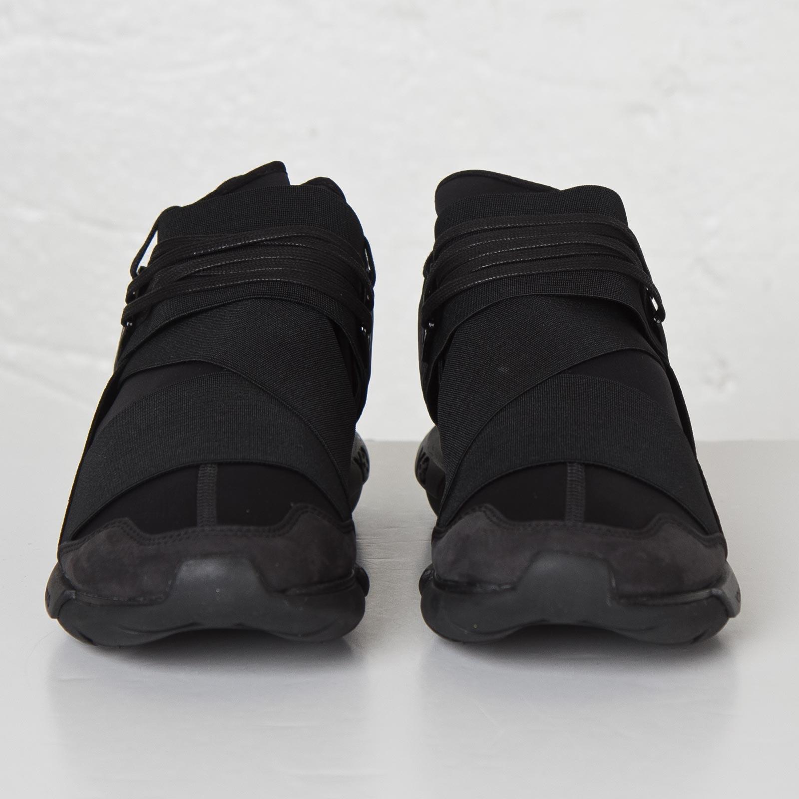 adidas Y-3 Qasa High - S83173