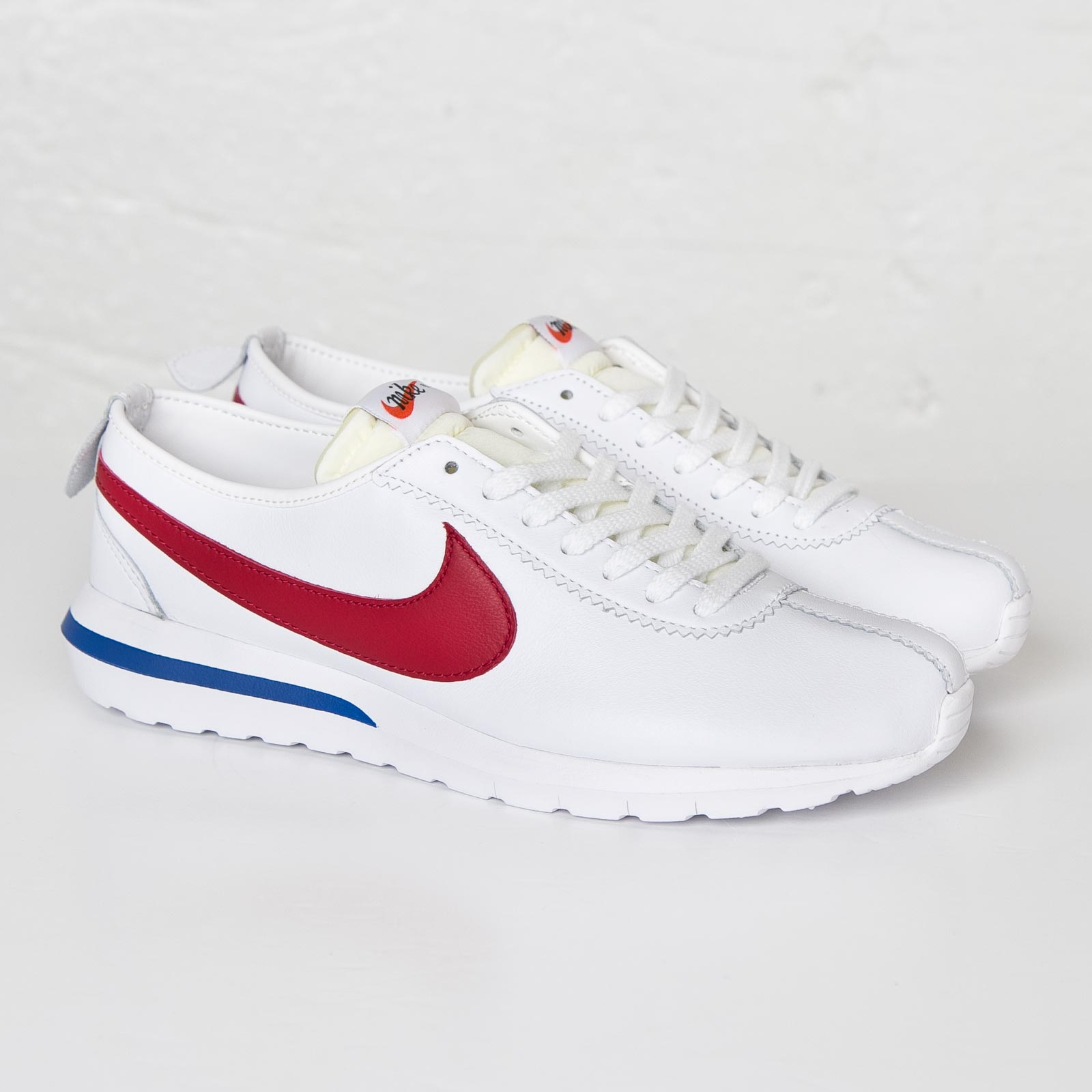 sports shoes b513b a55e1 Nike Roshe Cortez Nm SP - 806952-164 - Sneakersnstuff ...