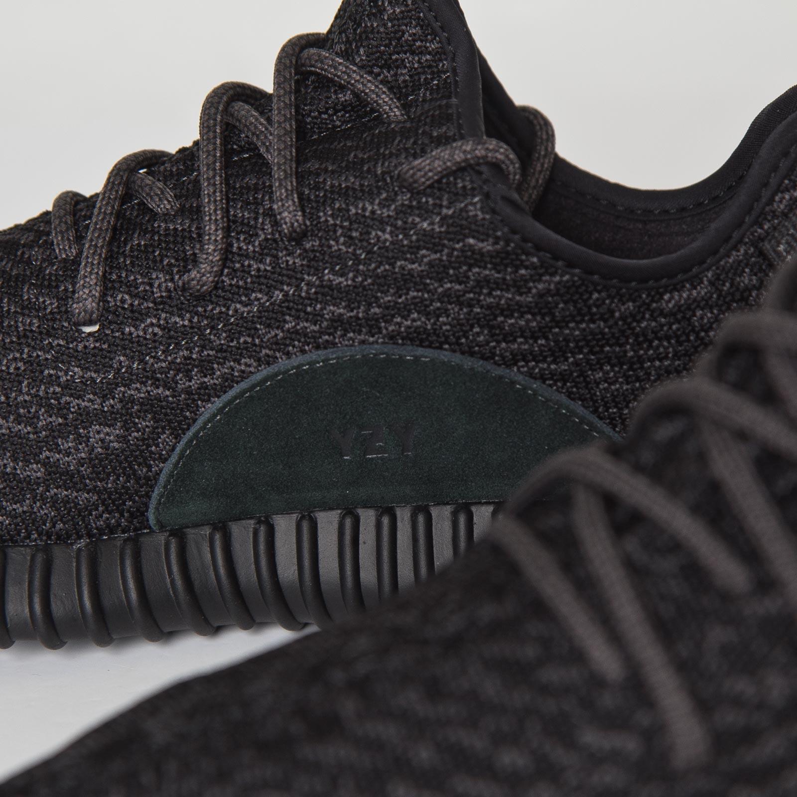 watch 127e6 bffce ... adidas Originals x Kanye West Yeezy Boost 350 ...