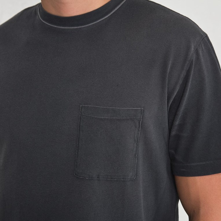 Our Legacy Pocket Tee - 4