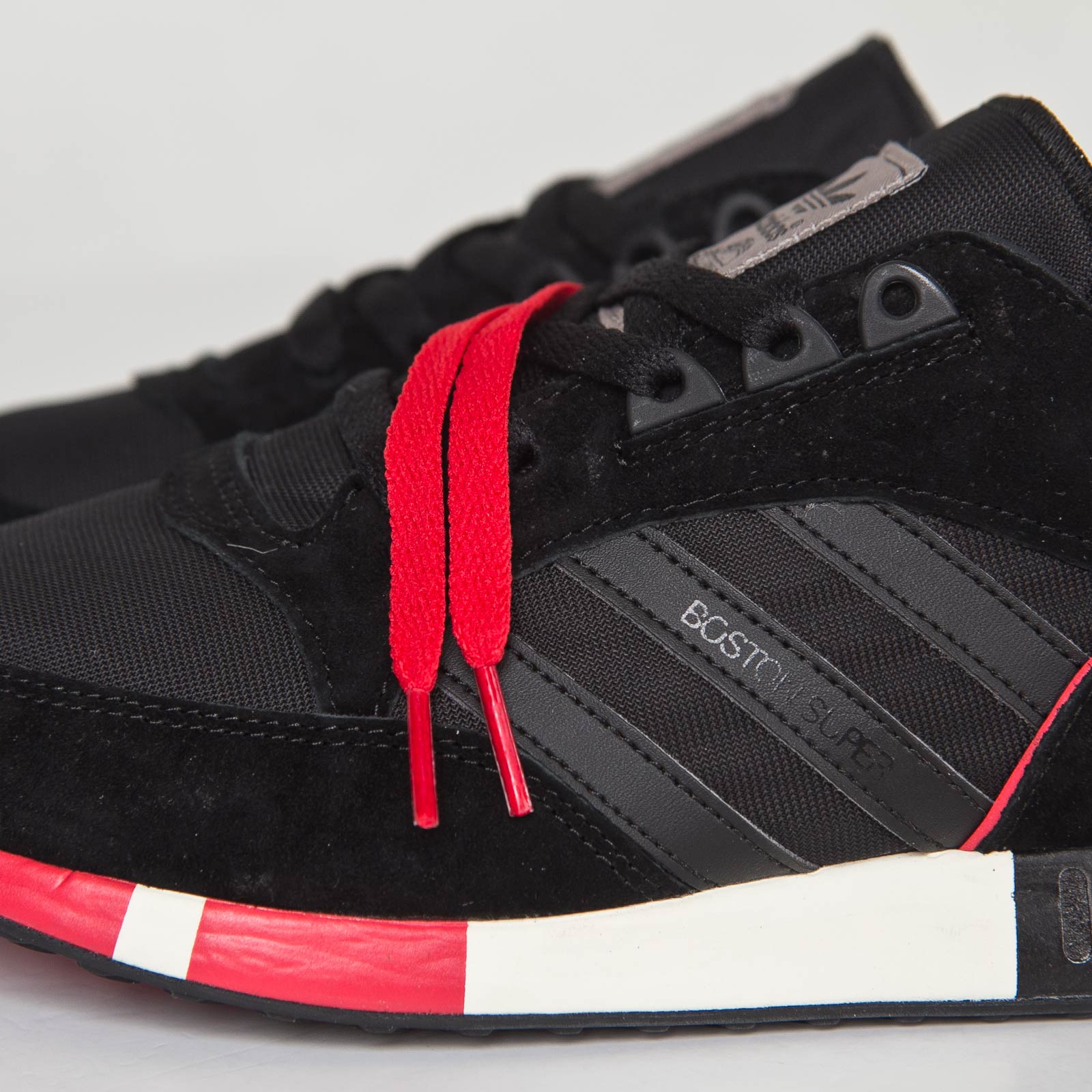 newest collection 3be22 162eb ... adidas Boston Super