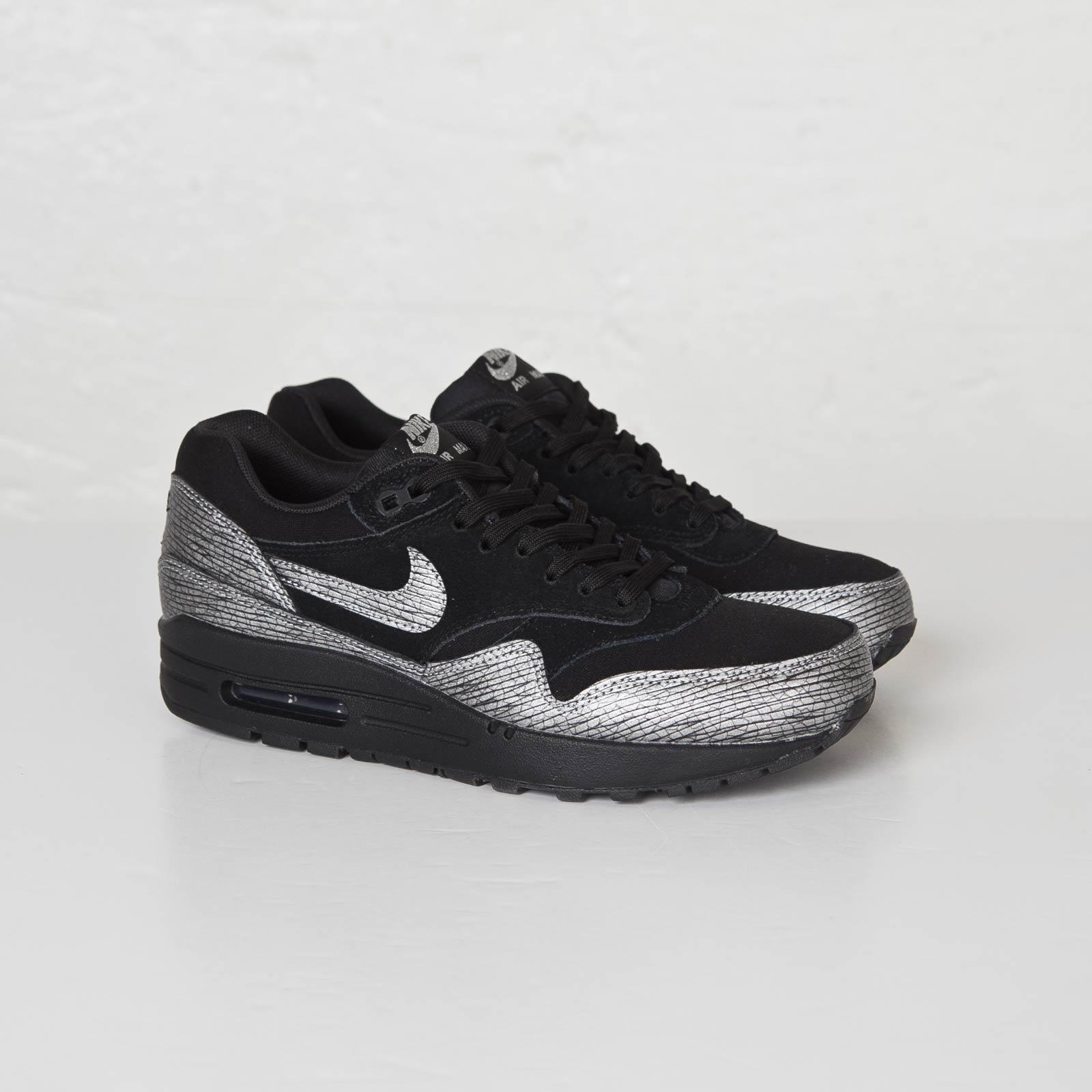 promo code aada6 c0120 Nike Wmns Air Max 1 Premium