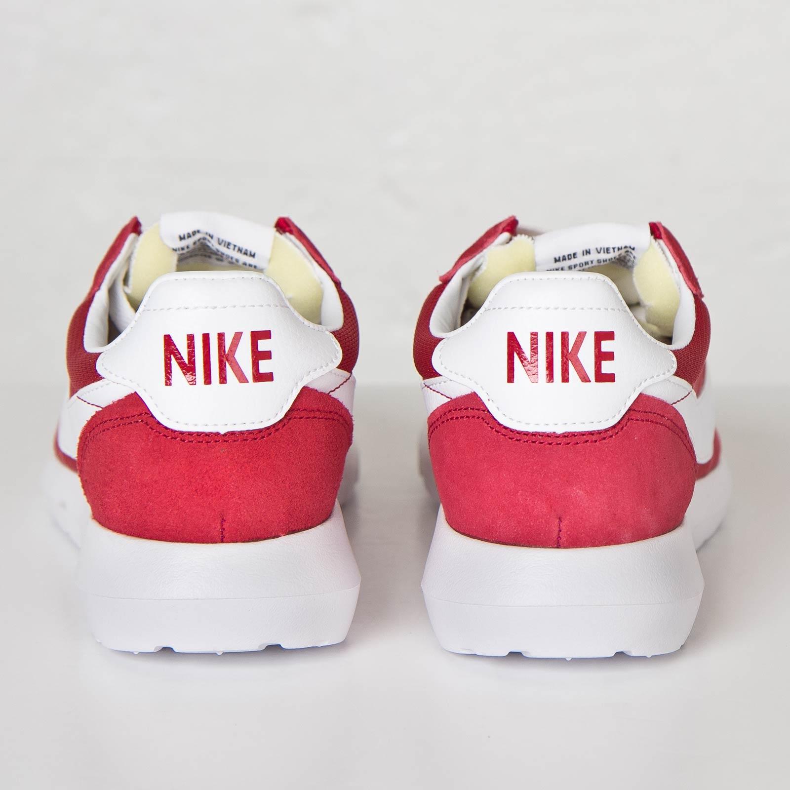 best service 93816 56fb8 Nike Roshe LD-1000 QS - 802022-601 - Sneakersnstuff   sneakers   streetwear  online since 1999