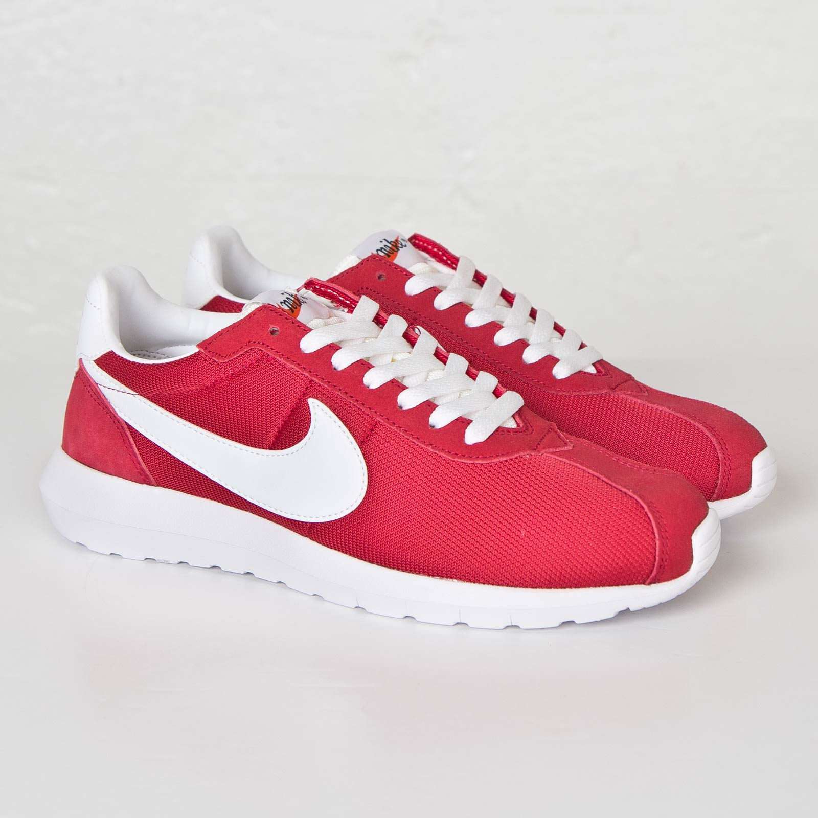 quality design a7a08 31819 Nike Roshe LD-1000 QS - 802022-601 - Sneakersnstuff ...