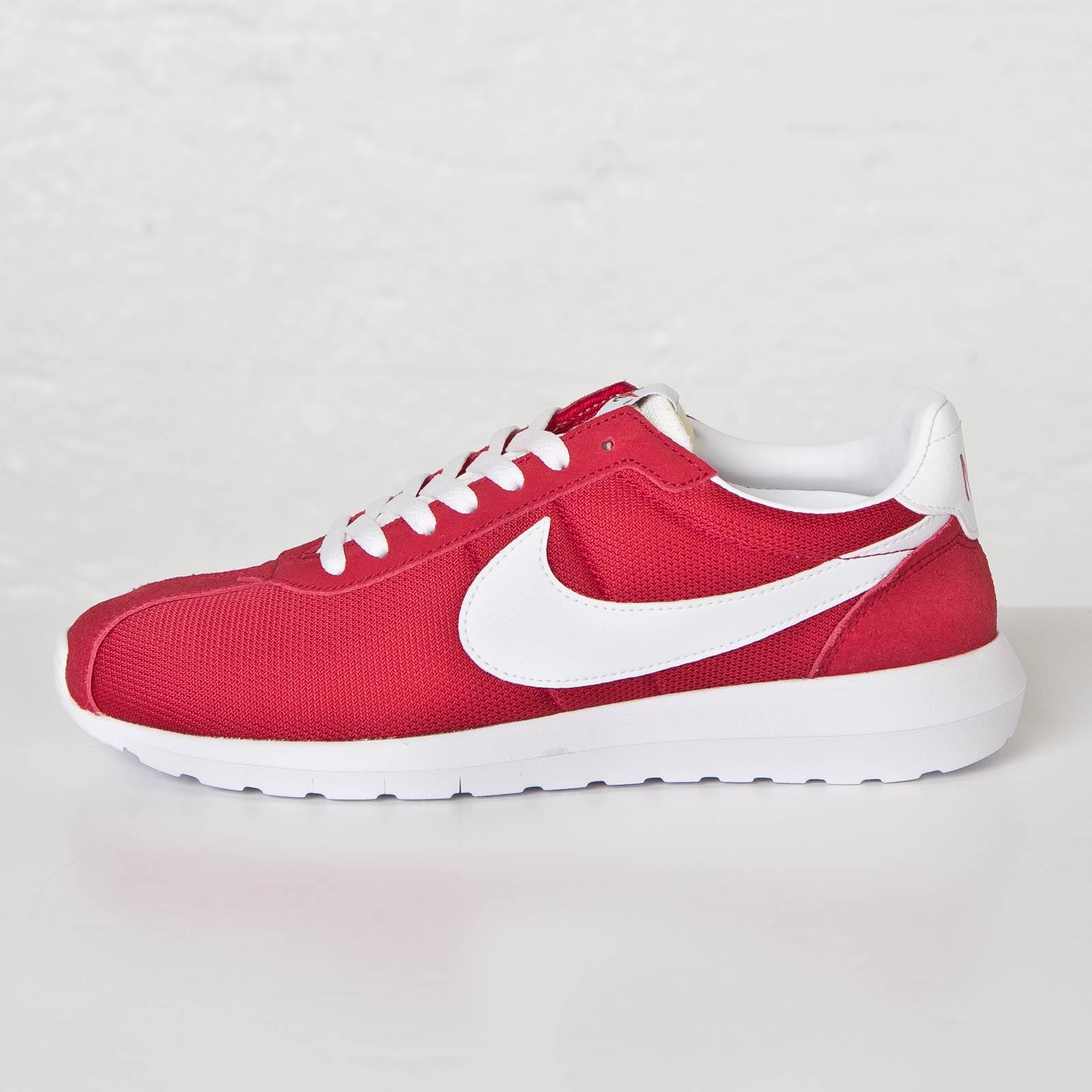 best service 6f76c 28aef Nike Roshe LD-1000 QS - 802022-601 - Sneakersnstuff   sneakers   streetwear  online since 1999