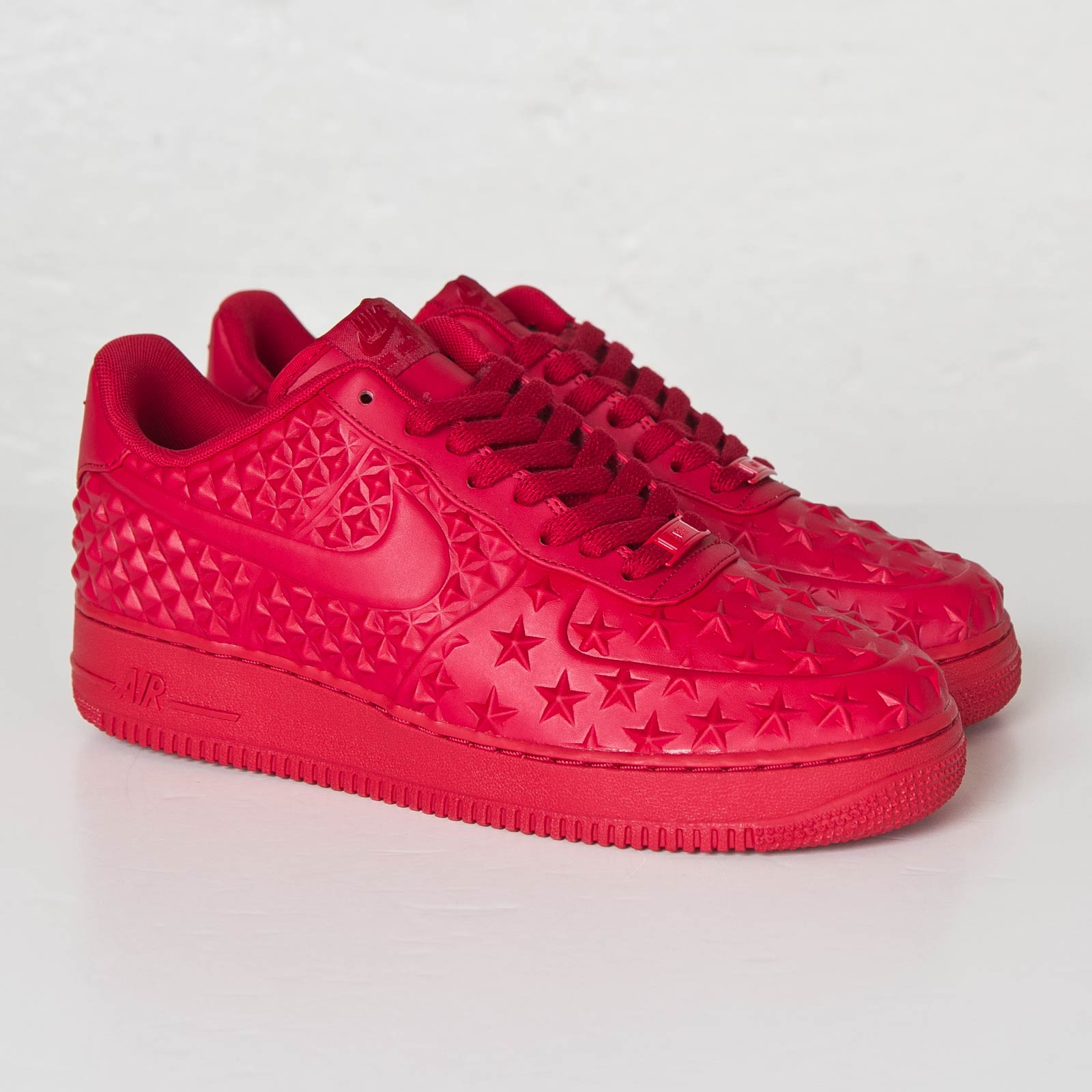 Nike Air Force 1 Lv8 VT 789104 600 Sneakersnstuff