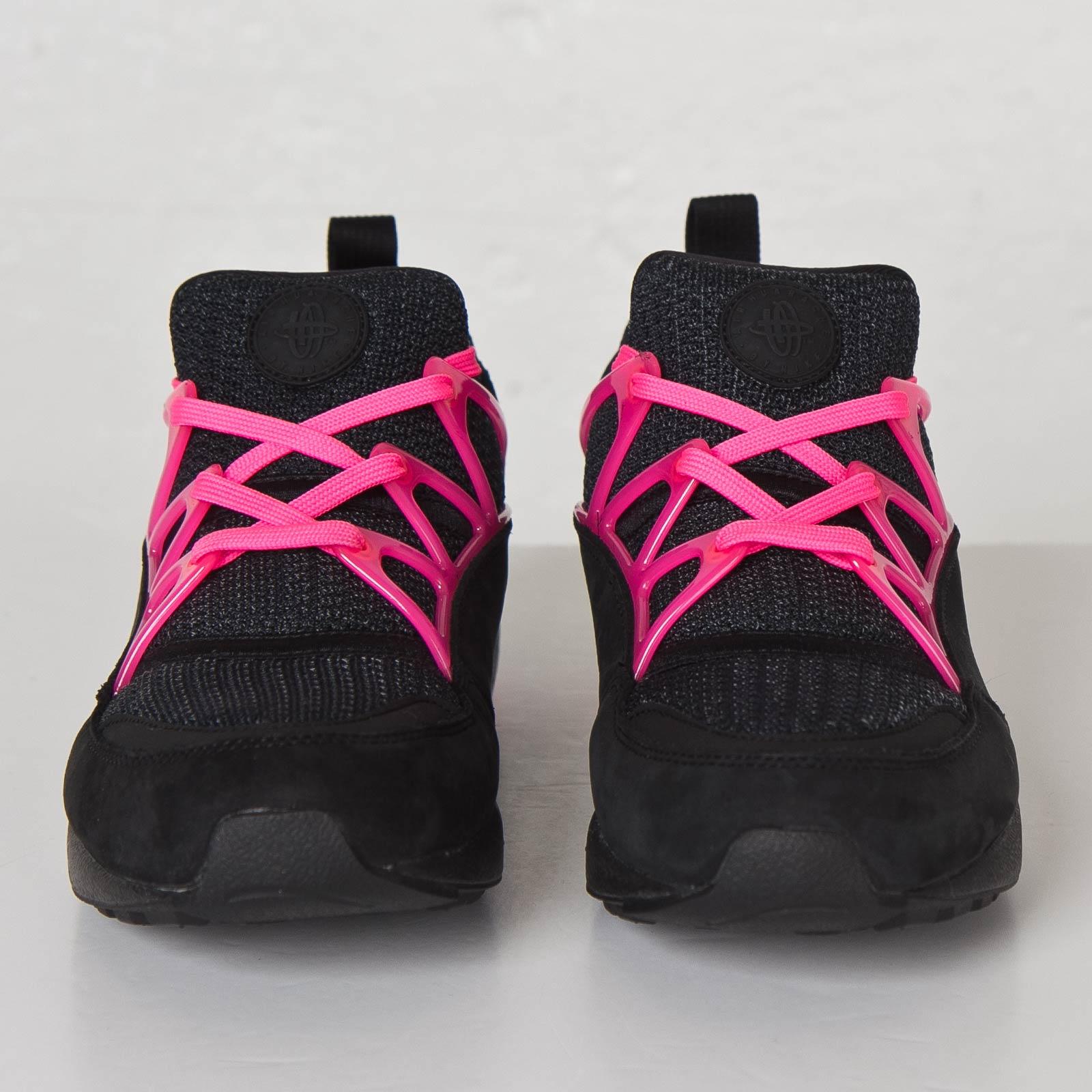 112fc0e871178 Nike Air Huarache Light FC - 749955-002 - Sneakersnstuff