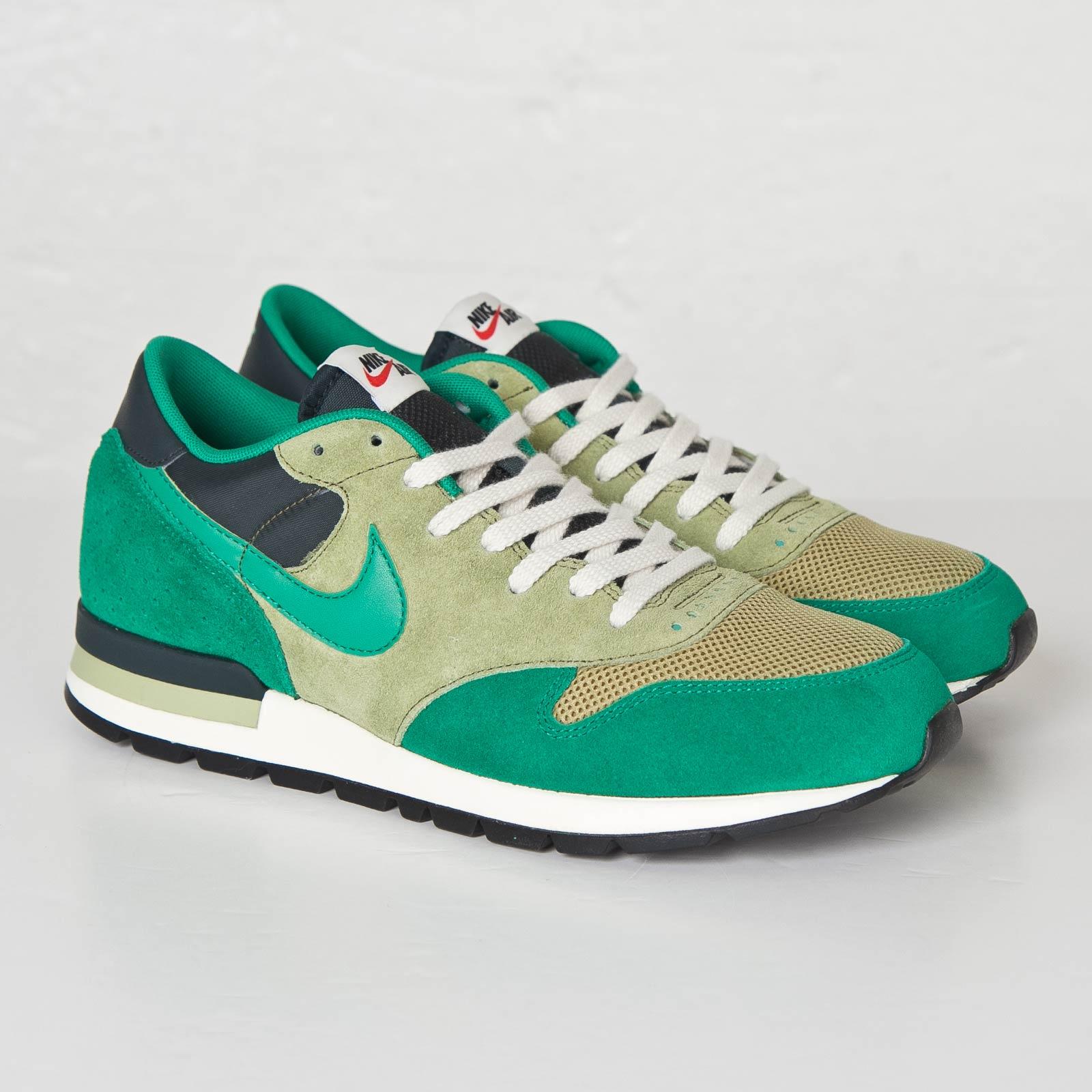 magasin en ligne 77f5d e8b4d Nike Air Epic QS - 810171-300 - Sneakersnstuff | sneakers ...