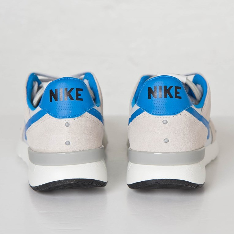 Nike Archive 83 M - 3