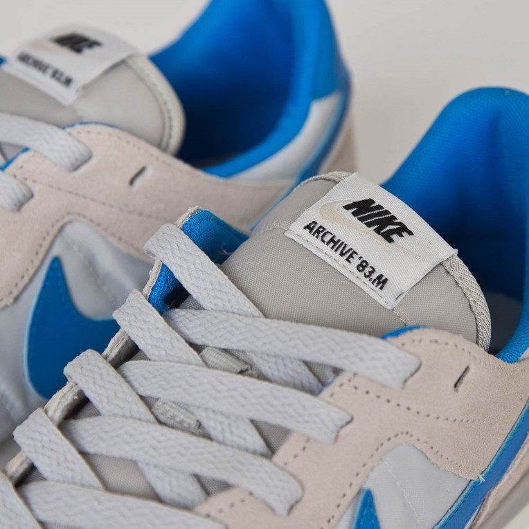 Nike Archive 83 M - 6