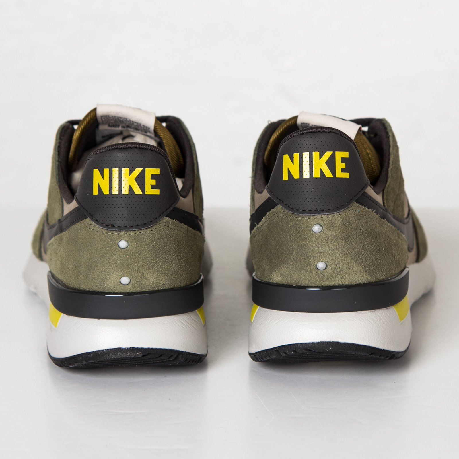 614ab017e8 sweden nike archive 83 m medium olive deep pewter soldes novoid plus 66cdf  1cc8e; reduced nike archive Â83 m 1bf2f 6f17e