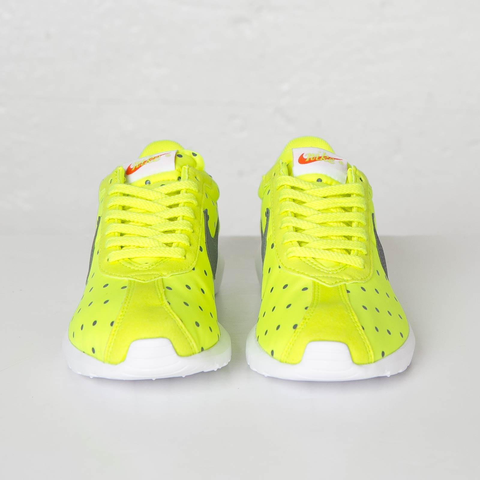 half off df4e8 e02b7 Nike W Roshe LD-1000 Print - 810861-701 - Sneakersnstuff   sneakers    streetwear online since 1999