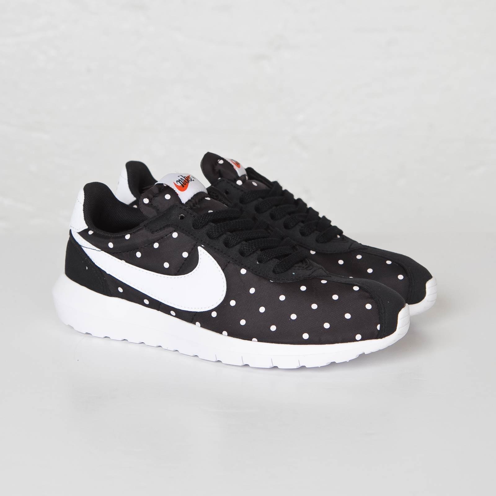 best service 30022 48f77 Nike W Roshe LD-1000 Print