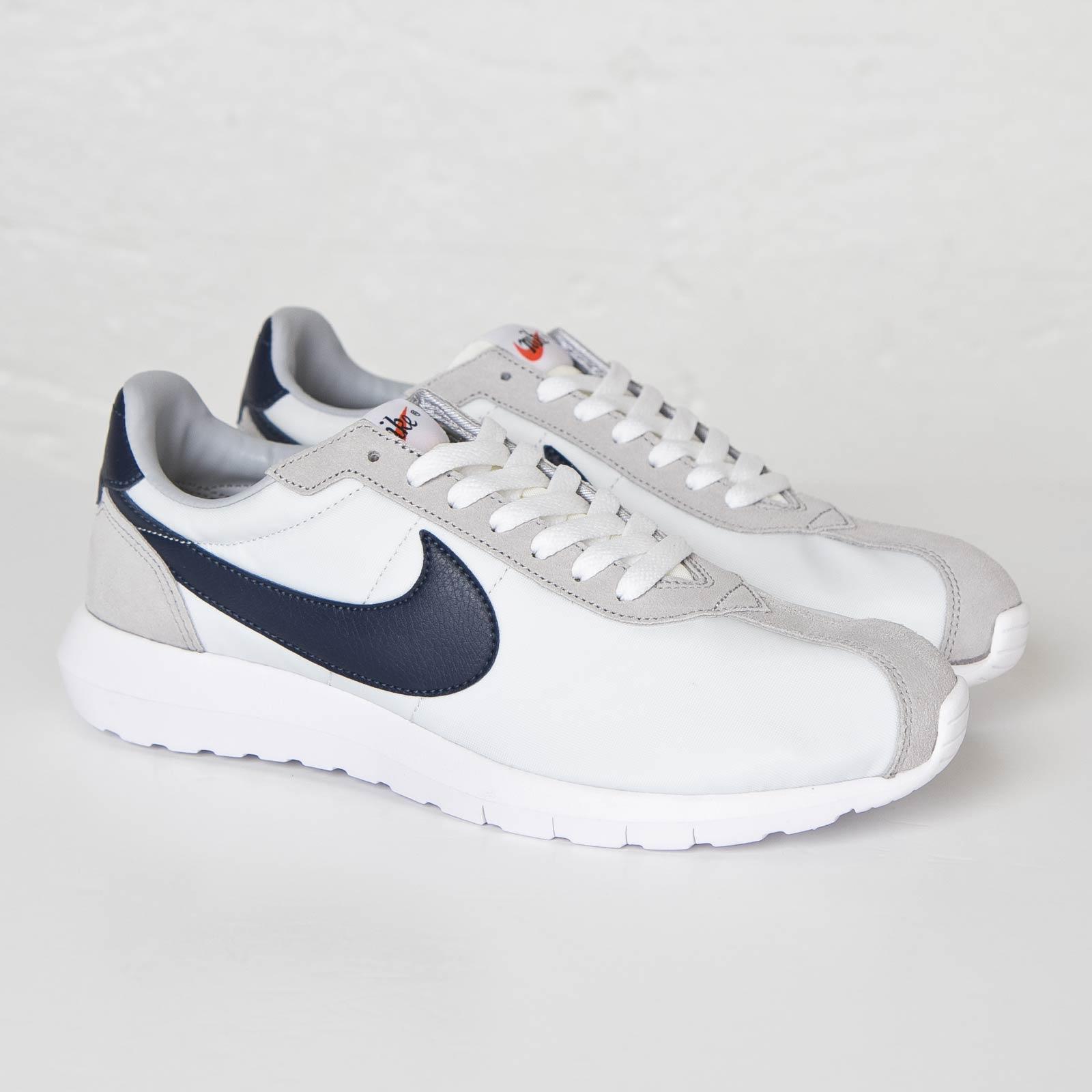Nike Roshe LD 1000 QS 802022 002 Sneakersnstuff