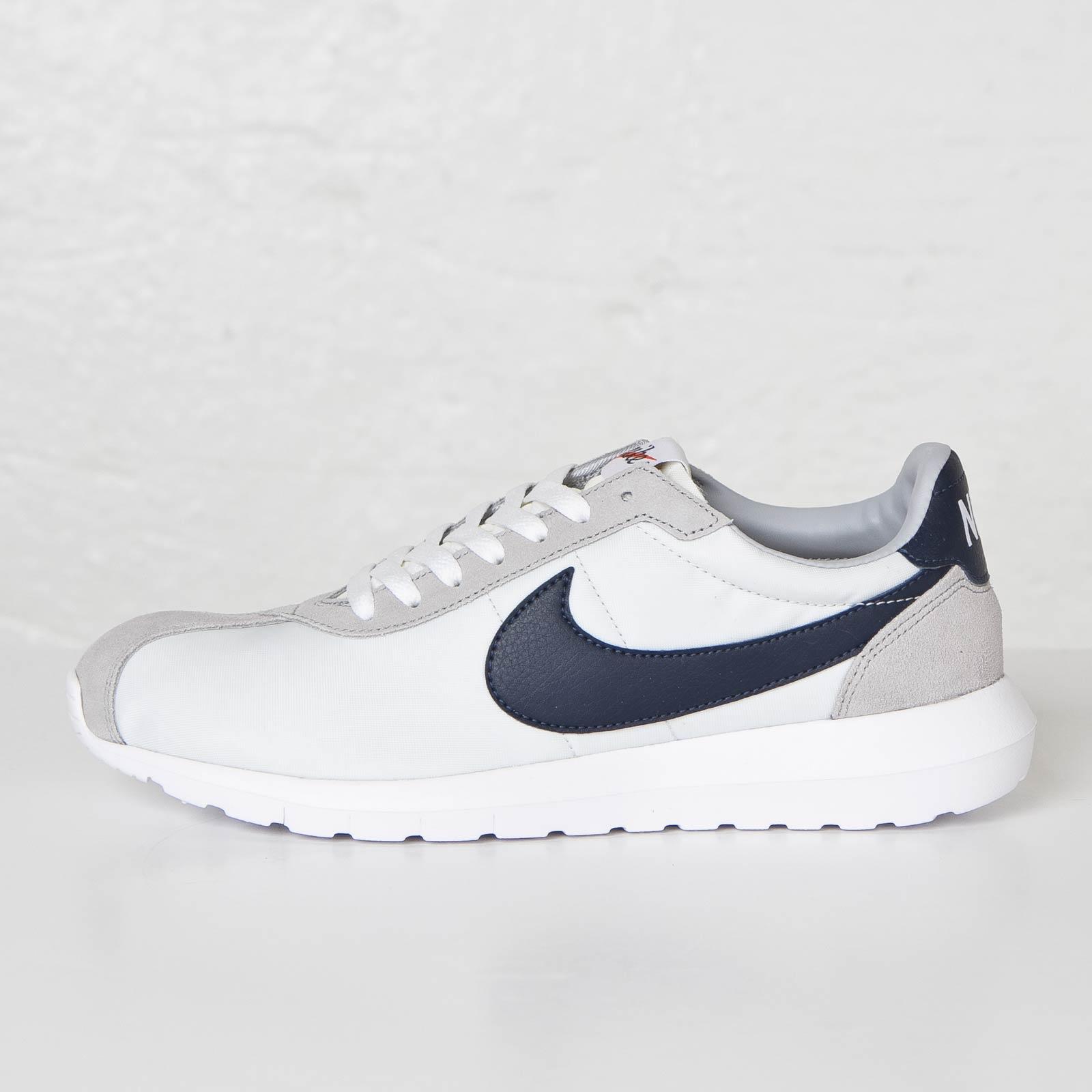 cheap for discount 594b5 1f751 Nike Roshe LD-1000 QS - 802022-002 - Sneakersnstuff   sneakers   streetwear  online since 1999