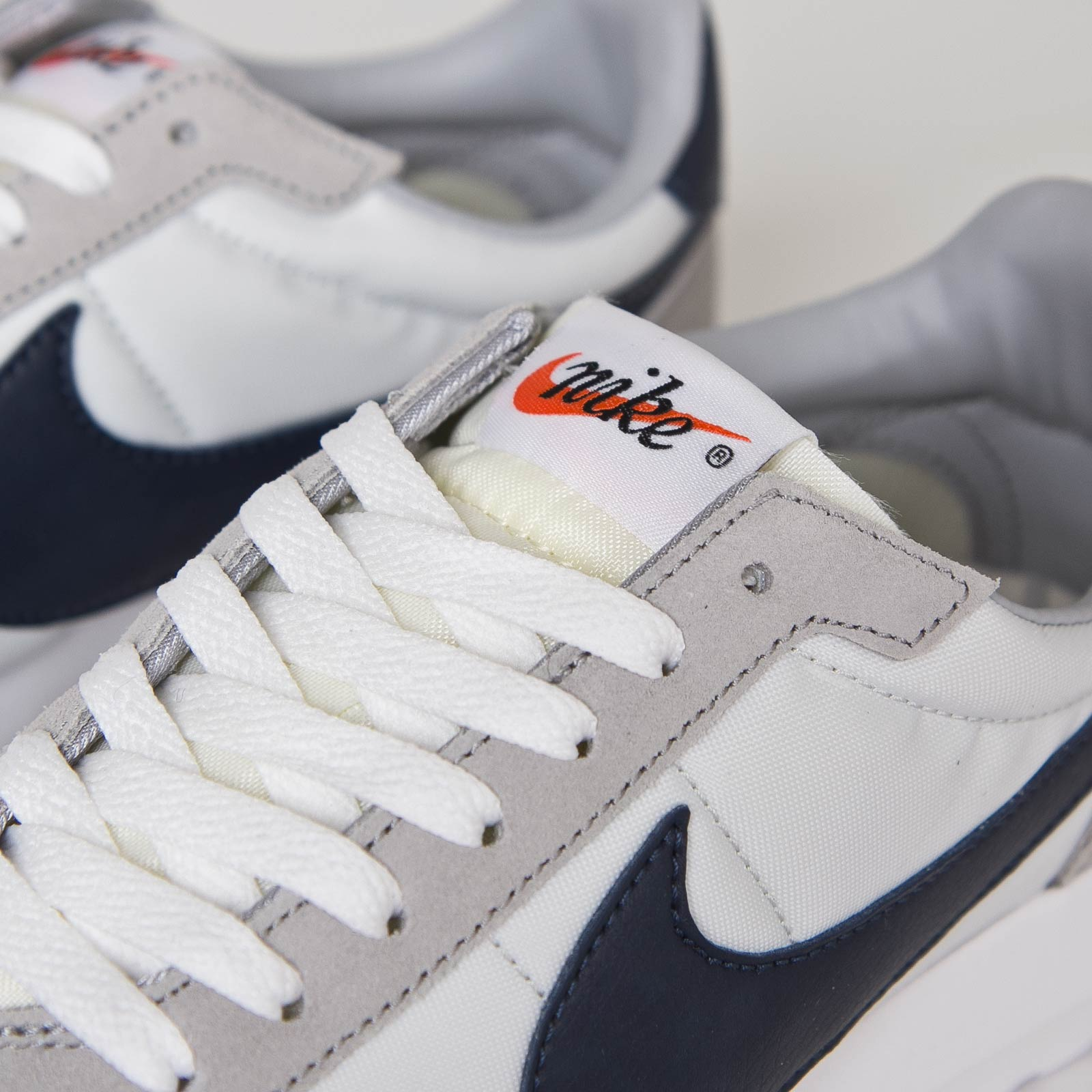 detailed look 7a8b6 69c58 Nike Roshe LD-1000 QS - 5. Close