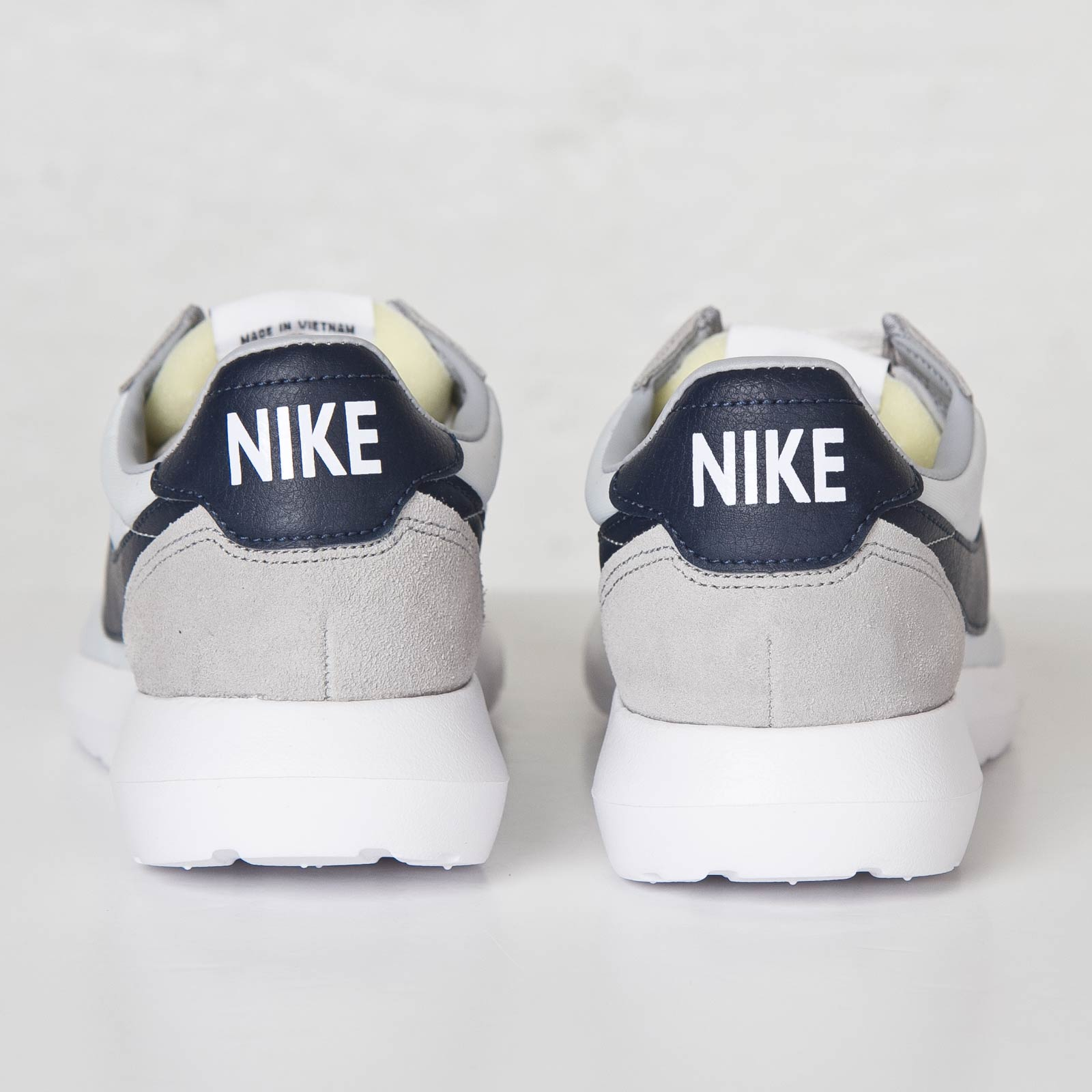 cheap for discount 168e7 ce53a Nike Roshe LD-1000 QS - 802022-002 - Sneakersnstuff   sneakers   streetwear  online since 1999