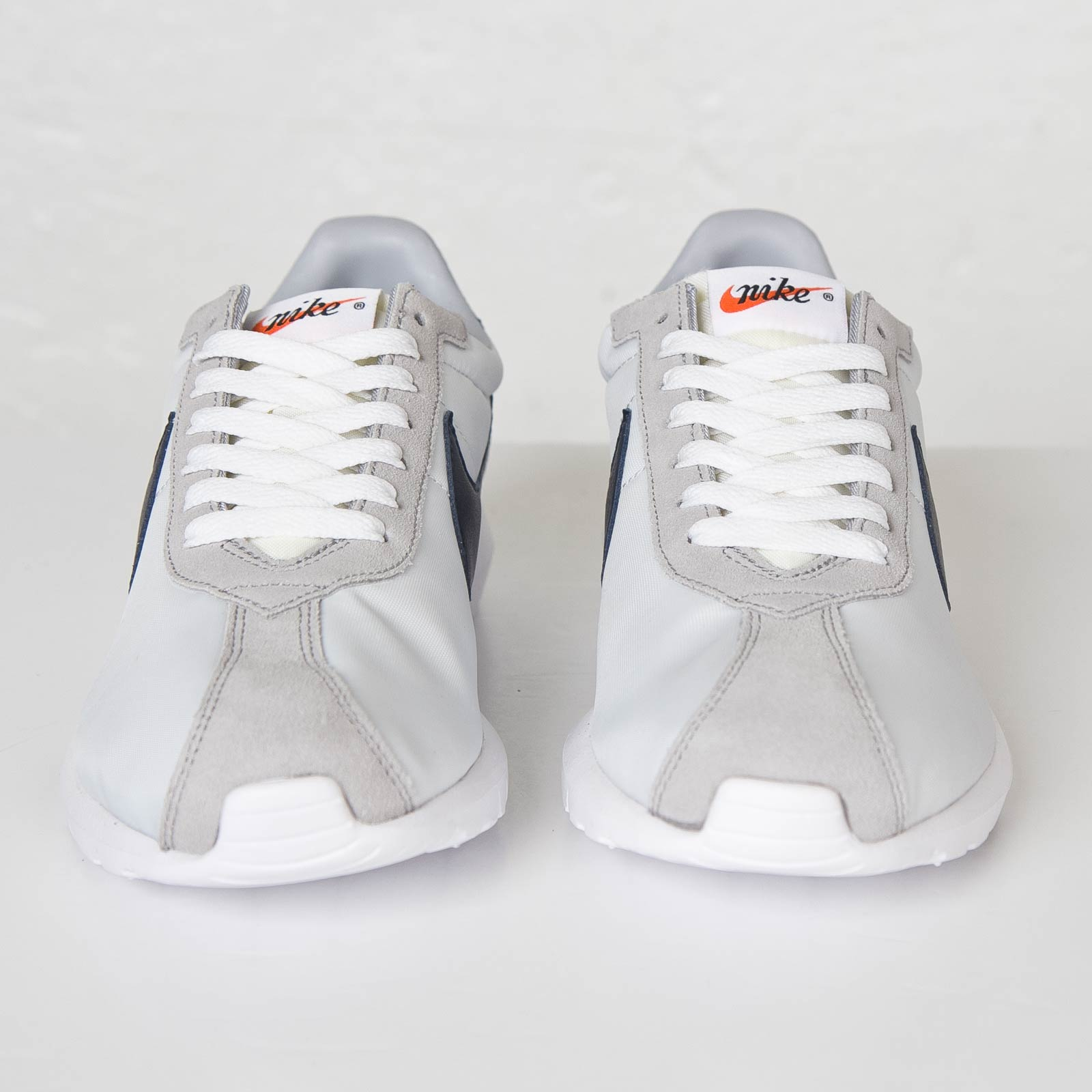 Nike Roshe LD 1000 QS Pure Platinum