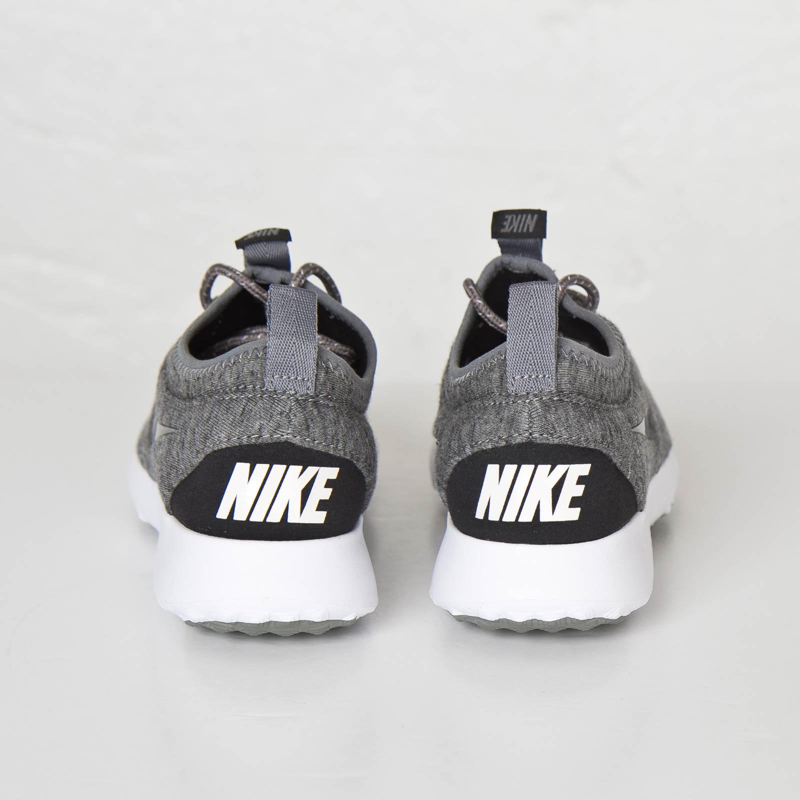online retailer dad69 321d7 Nike Wmns Juvenate Fleece - 749551-001 - Sneakersnstuff   sneakers    streetwear online since 1999