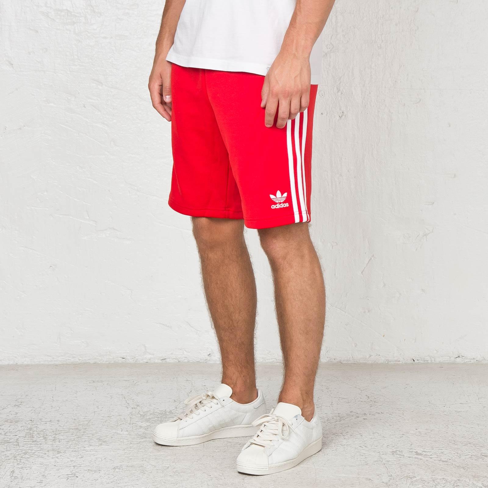 Adidas Aa1398 SneakersnstuffSneakers Short Superstar Adidas tQCshxdBr