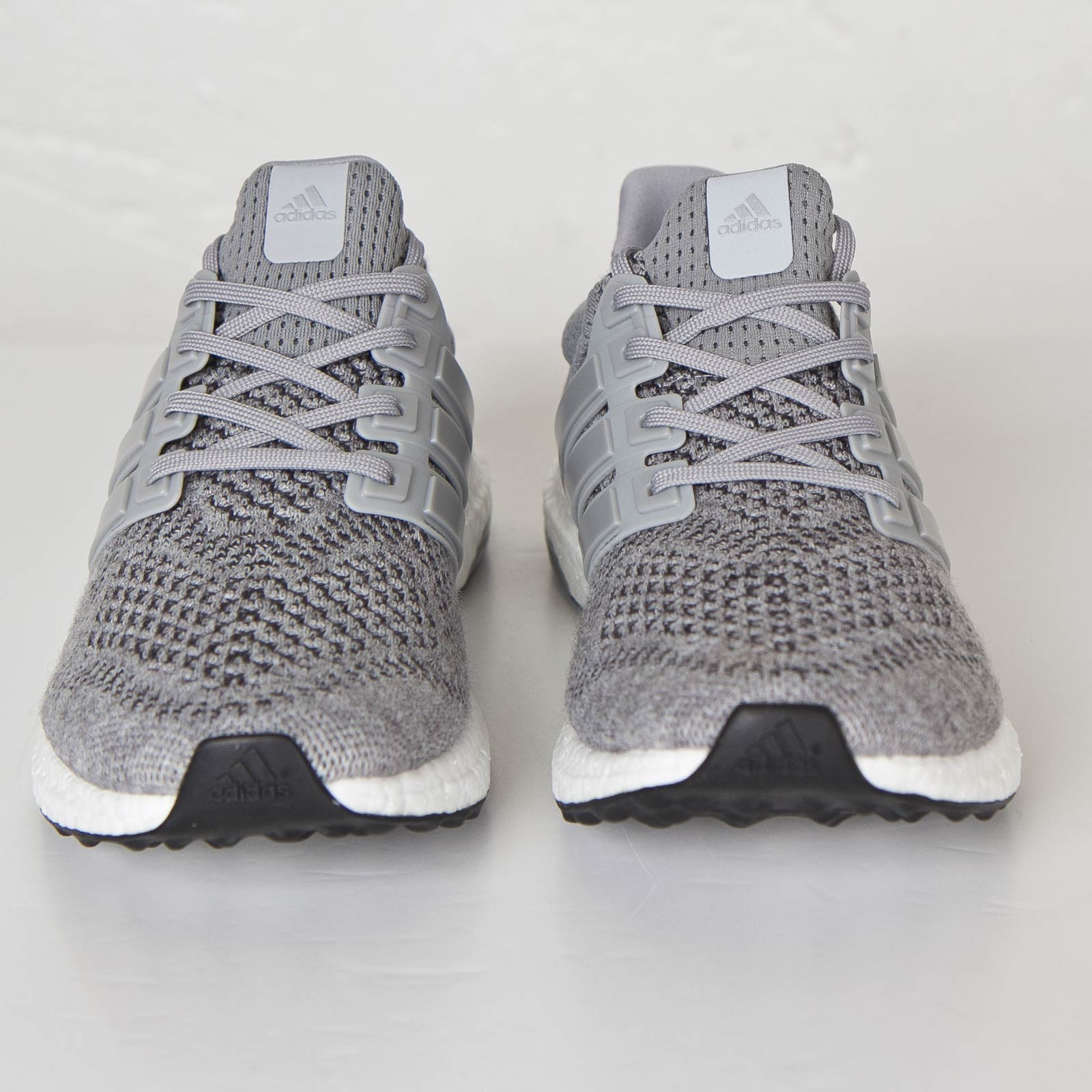 a42c57f36e615 adidas ultra boost m - S77510 - Sneakersnstuff
