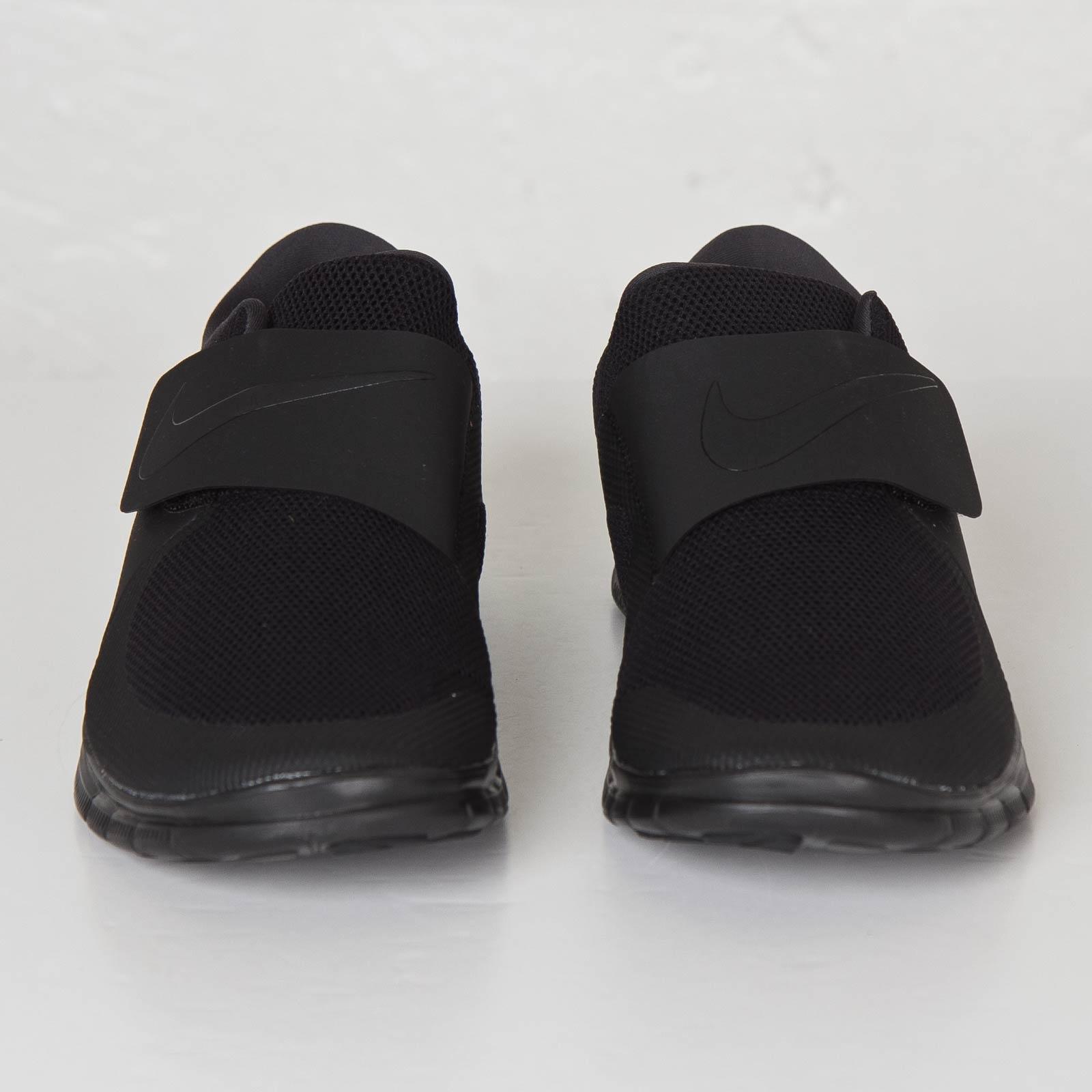 001 Sneakersnstuffsneakers 724851 Socfly Nike Free Rj4L5A