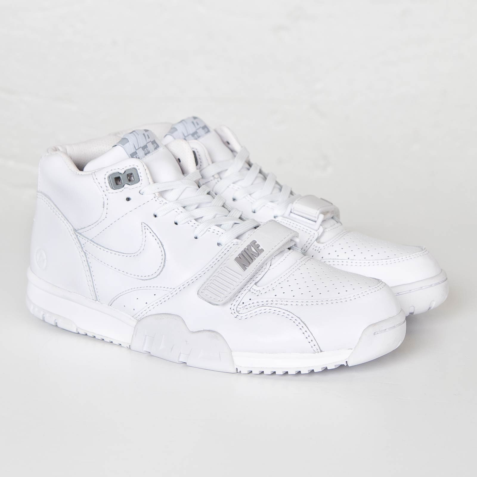 sports shoes be133 89e38 Nike Air Trainer 1 Mid SP   Fragment