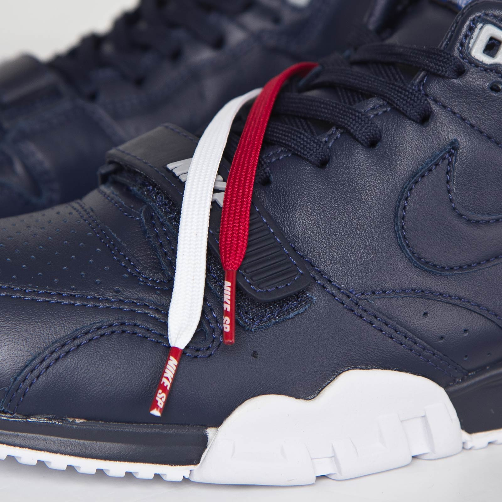 83f7d00b112 Nike Air Trainer 1 Mid SP   Fragment - 806942-441 - Sneakersnstuff ...