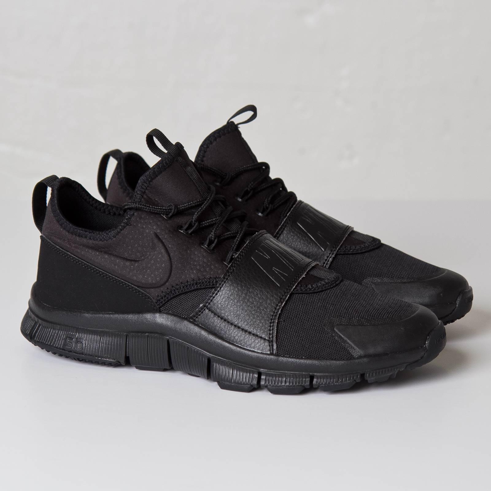 sports shoes 8b5b7 956ce Nike Free Ace - 749446-001 - Sneakersnstuff   sneakers   streetwear ...