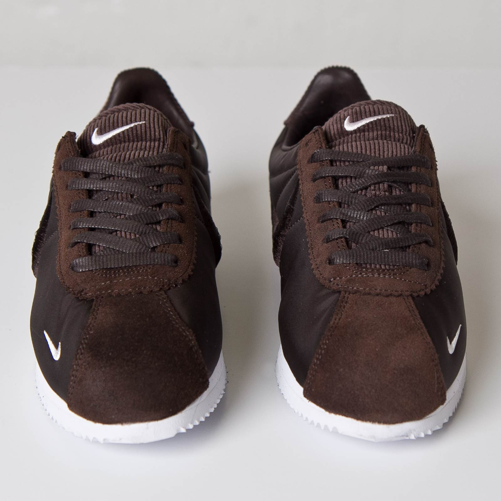 wholesale dealer 36805 6e7b8 Nike Classic Cortez SP - 789594-222 - Sneakersnstuff ...