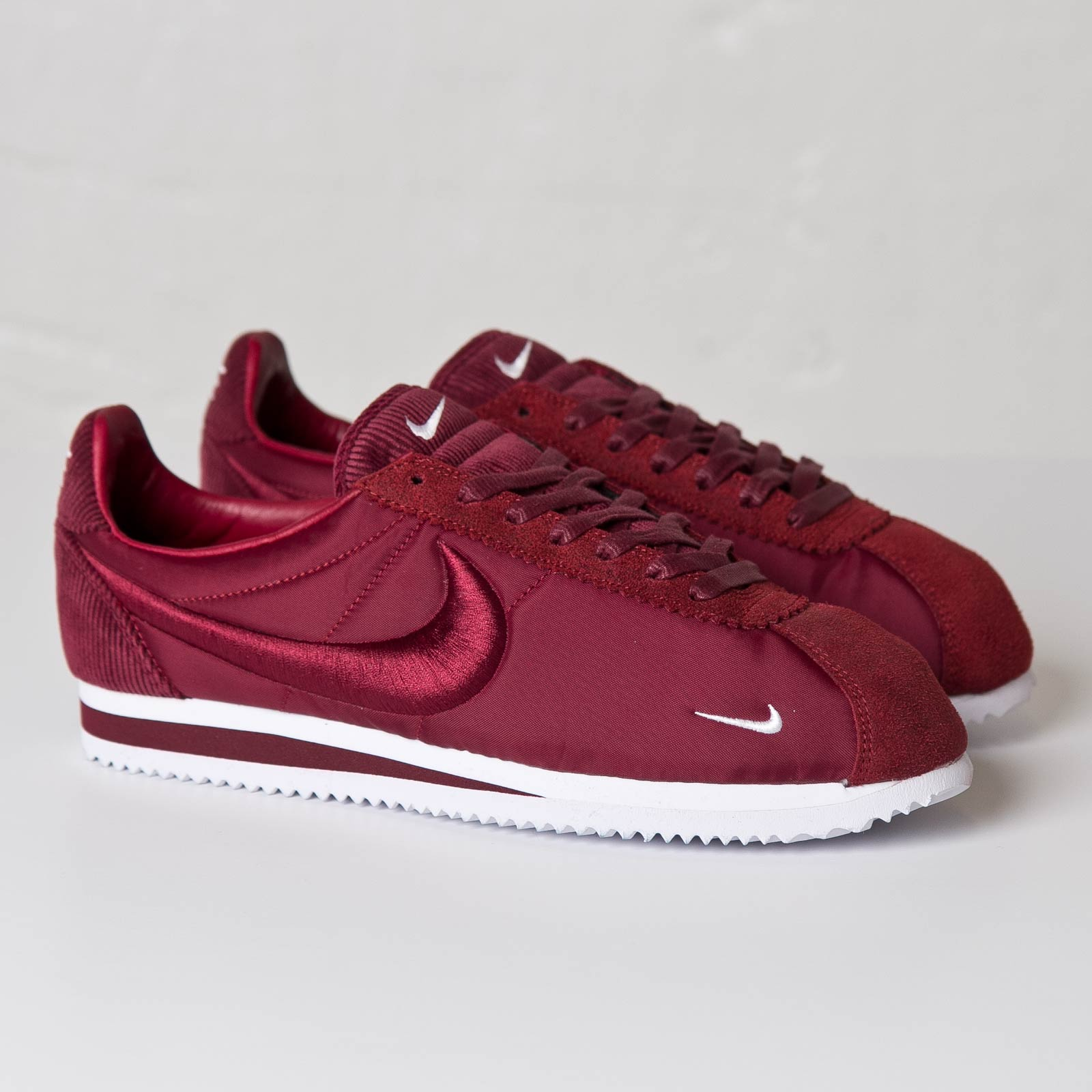 low priced 44f19 d0fd7 ... spain nike classic cortez sp 9e306 e519a