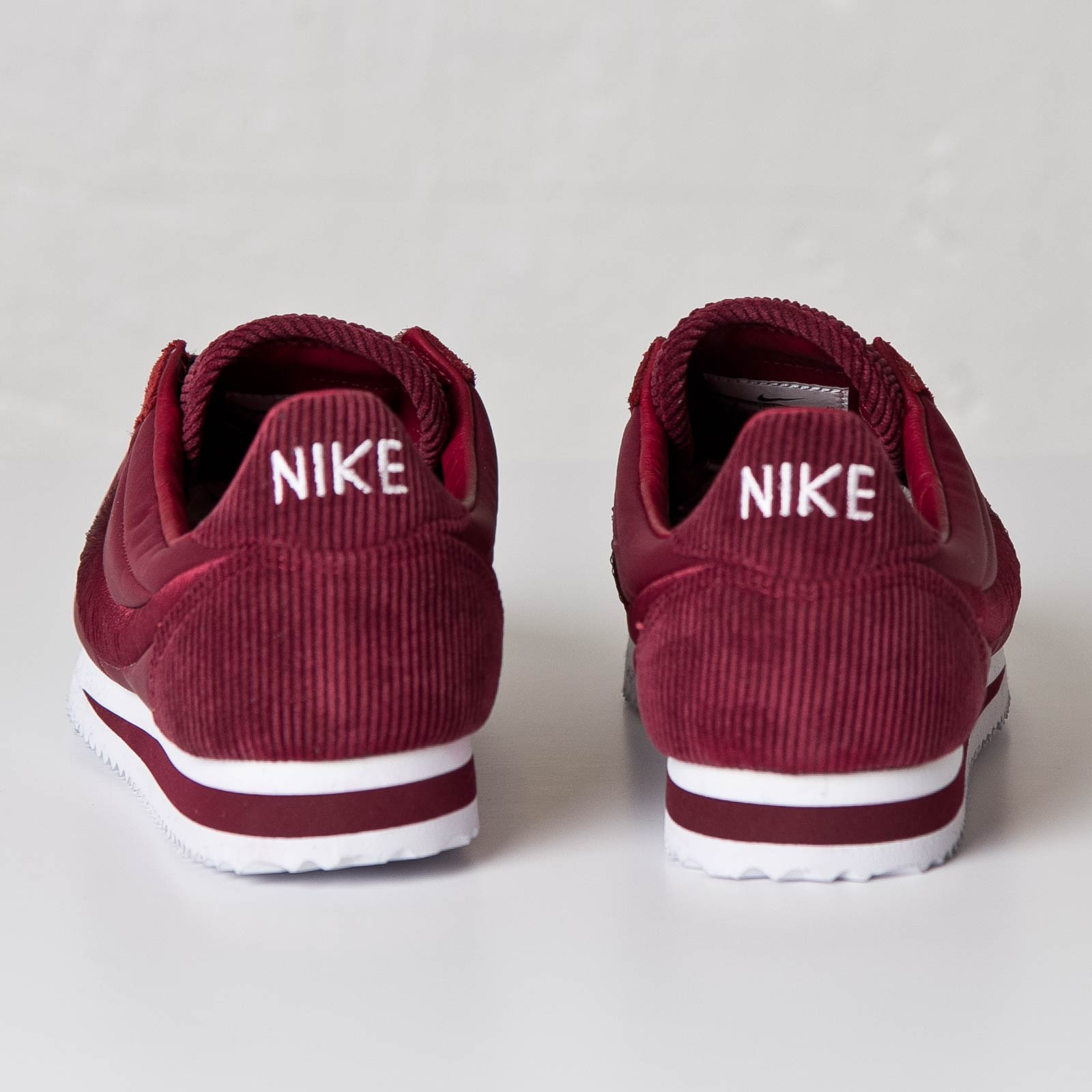 best website 4ec24 b98c8 Nike Classic Cortez SP - 789594-661 - Sneakersnstuff ...