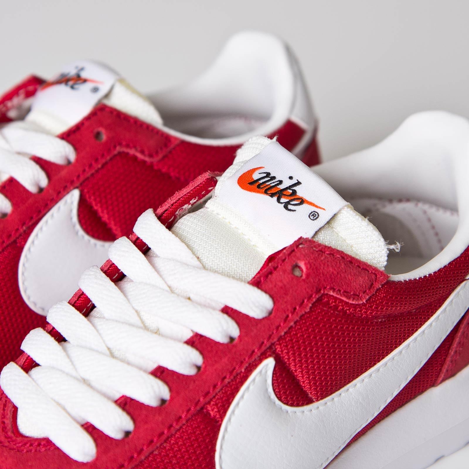 info for eda57 9d24c ... Nike W Roshe LD-1000 QS ...
