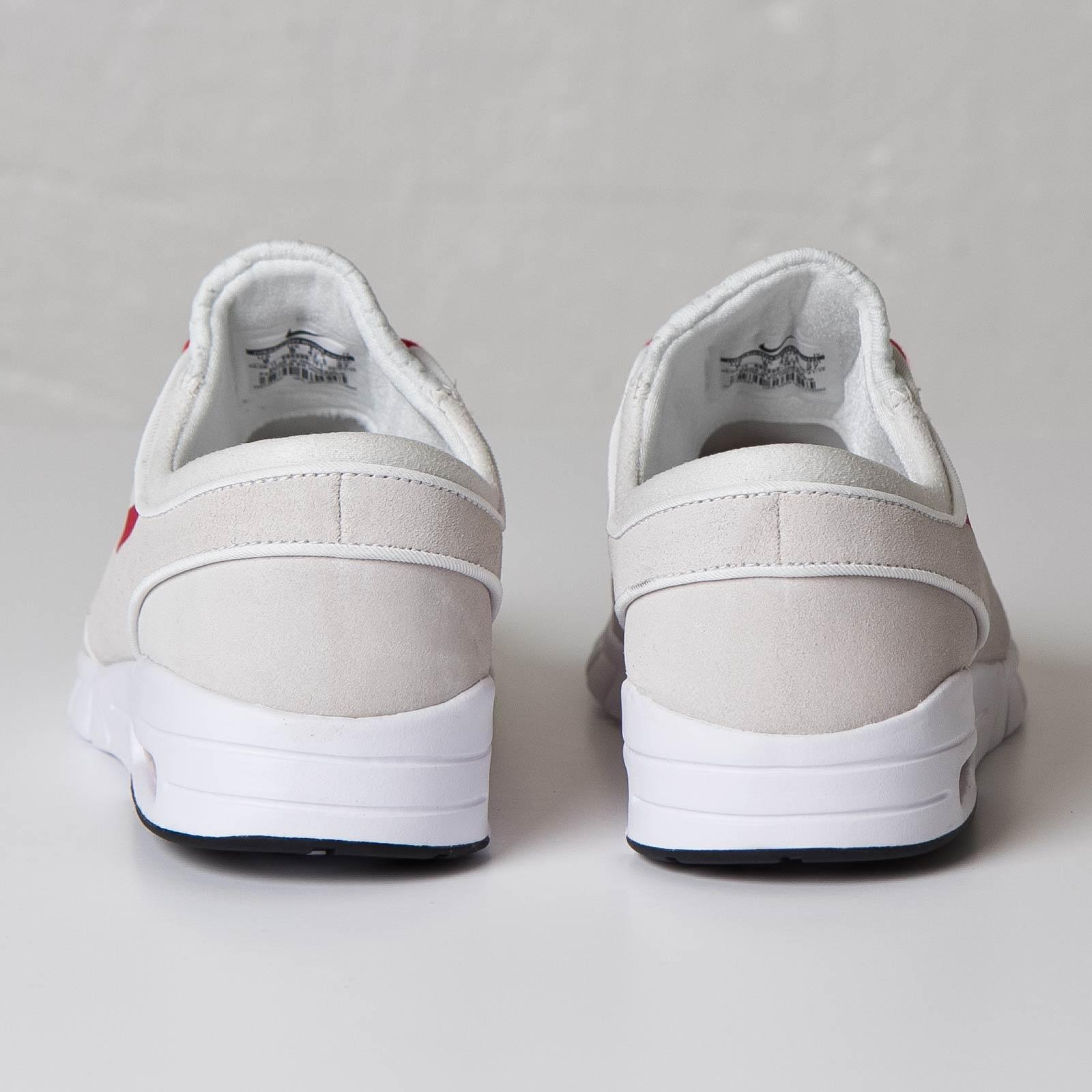 save off d561c f686f Nike Stefan Janoski Max L - 685299-161 - Sneakersnstuff   sneakers    streetwear online since 1999