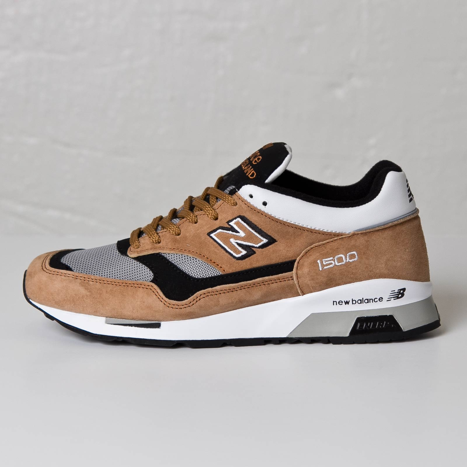 newest f5fdb ad65a New Balance M1500 - M1500st - Sneakersnstuff | sneakers ...