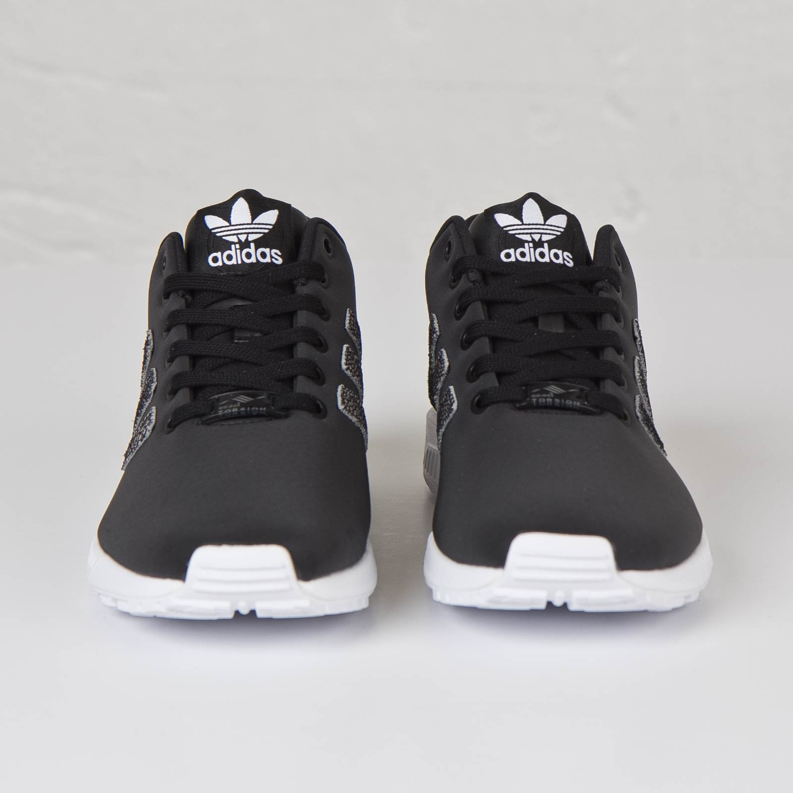 premium selection 39a59 9f0c6 adidas ZX Flux W - S81609 - Sneakersnstuff | sneakers ...