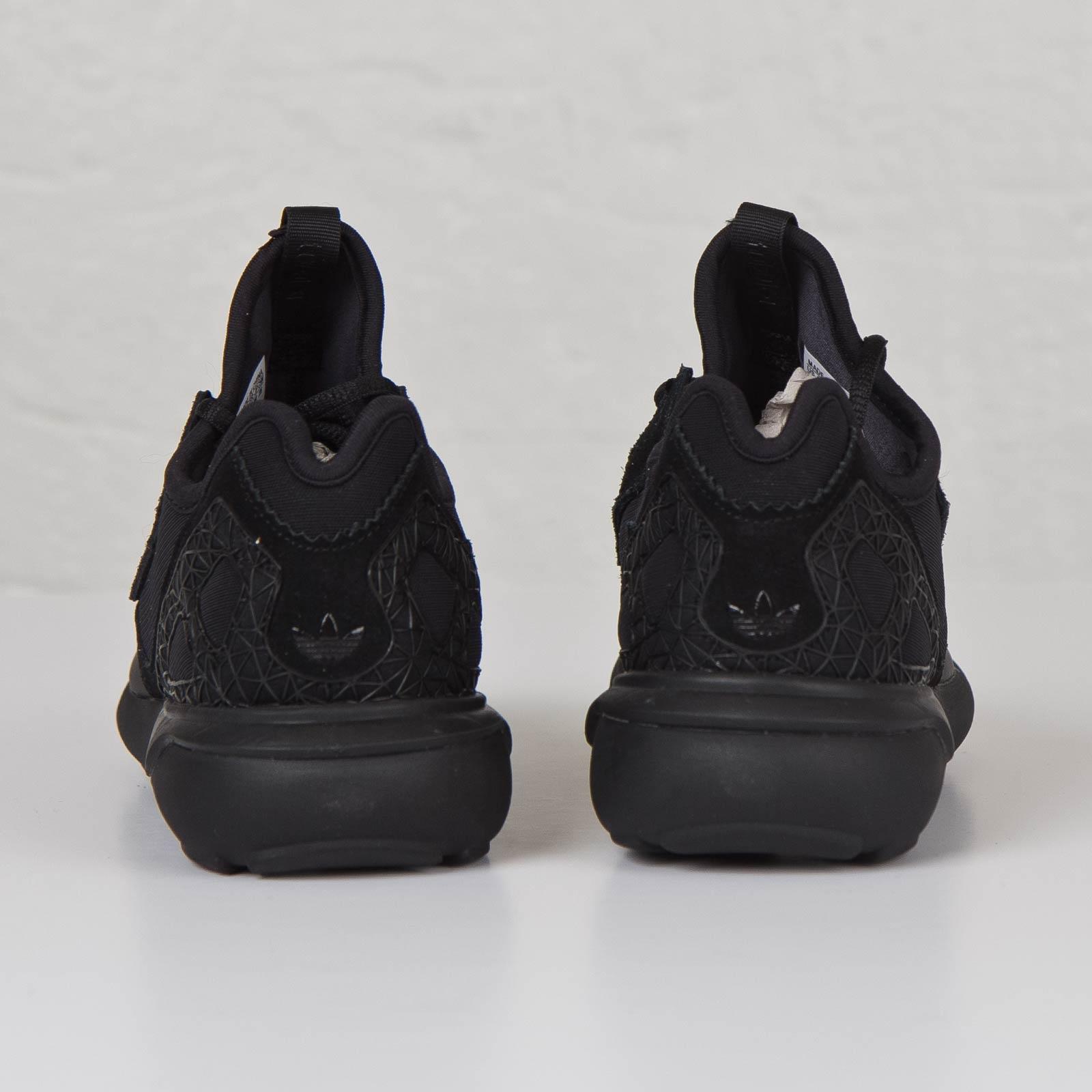 Adidas Originals Tubular rea