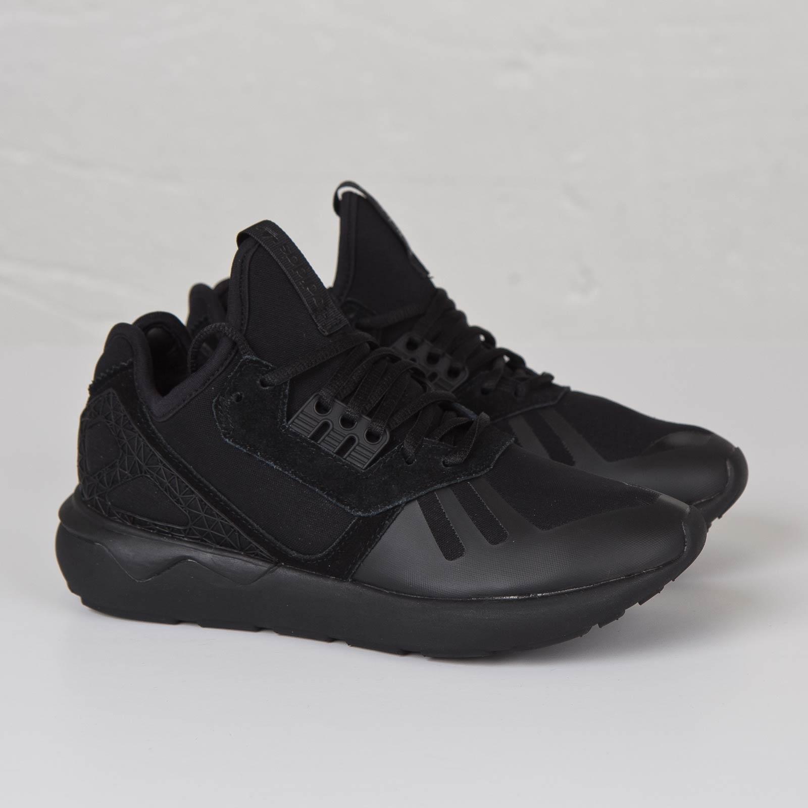 size 40 425b3 31ae8 adidas Tubular Runner W - S81264 - Sneakersnstuff | sneakers ...
