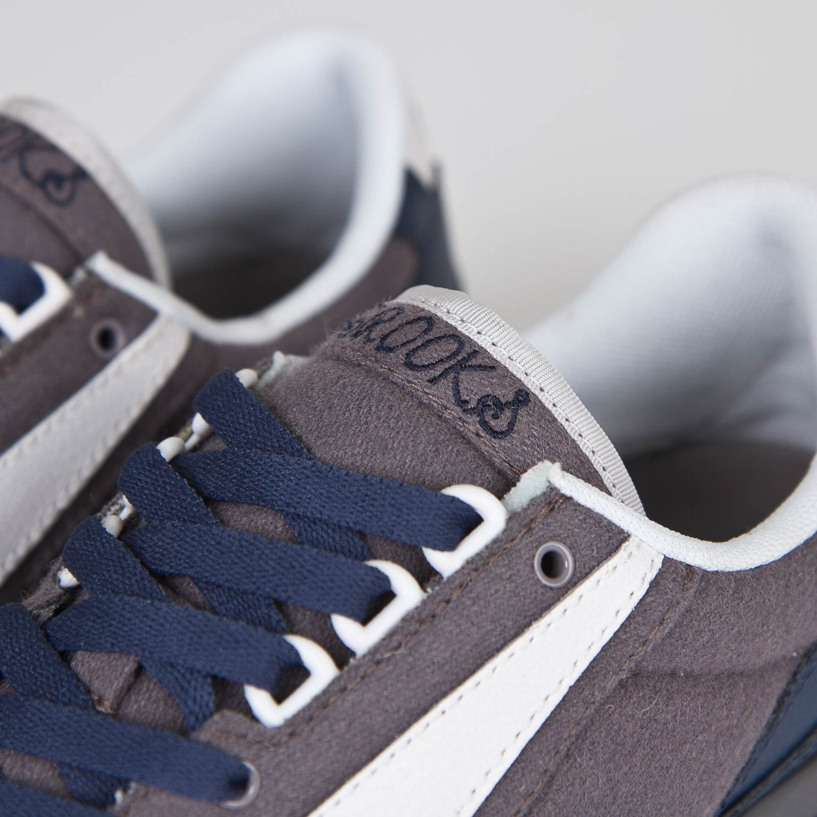 a3f0735a3c364 Brooks Chariot - 110178-1d445 - Sneakersnstuff